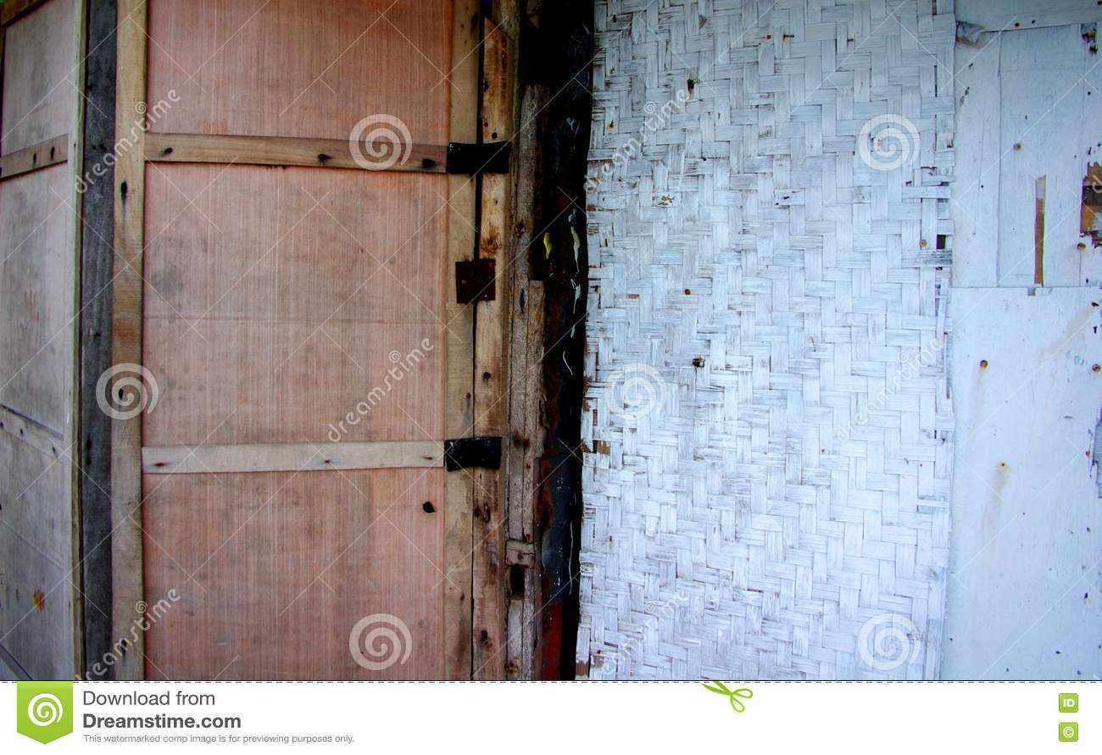 Двери Shopfront
