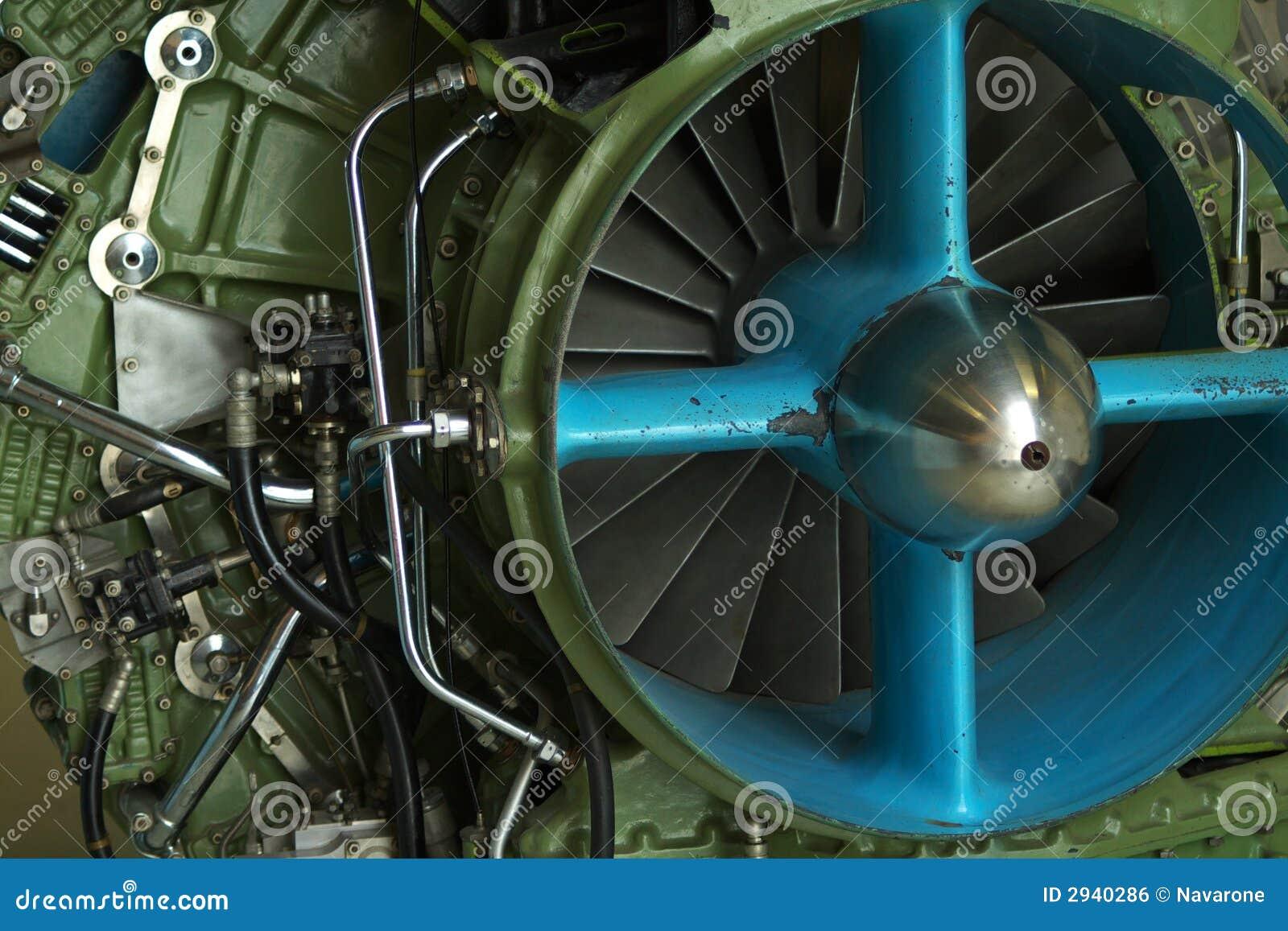 двигатель двигателя