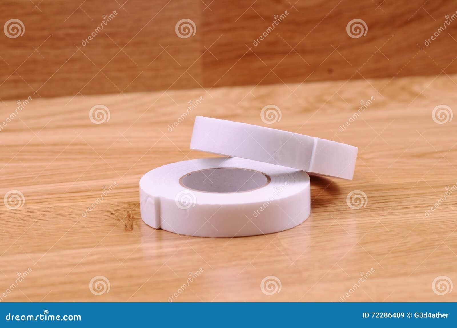 Download Двойник встал на сторону лента Стоковое Изображение - изображение насчитывающей вьюрок, часть: 72286489