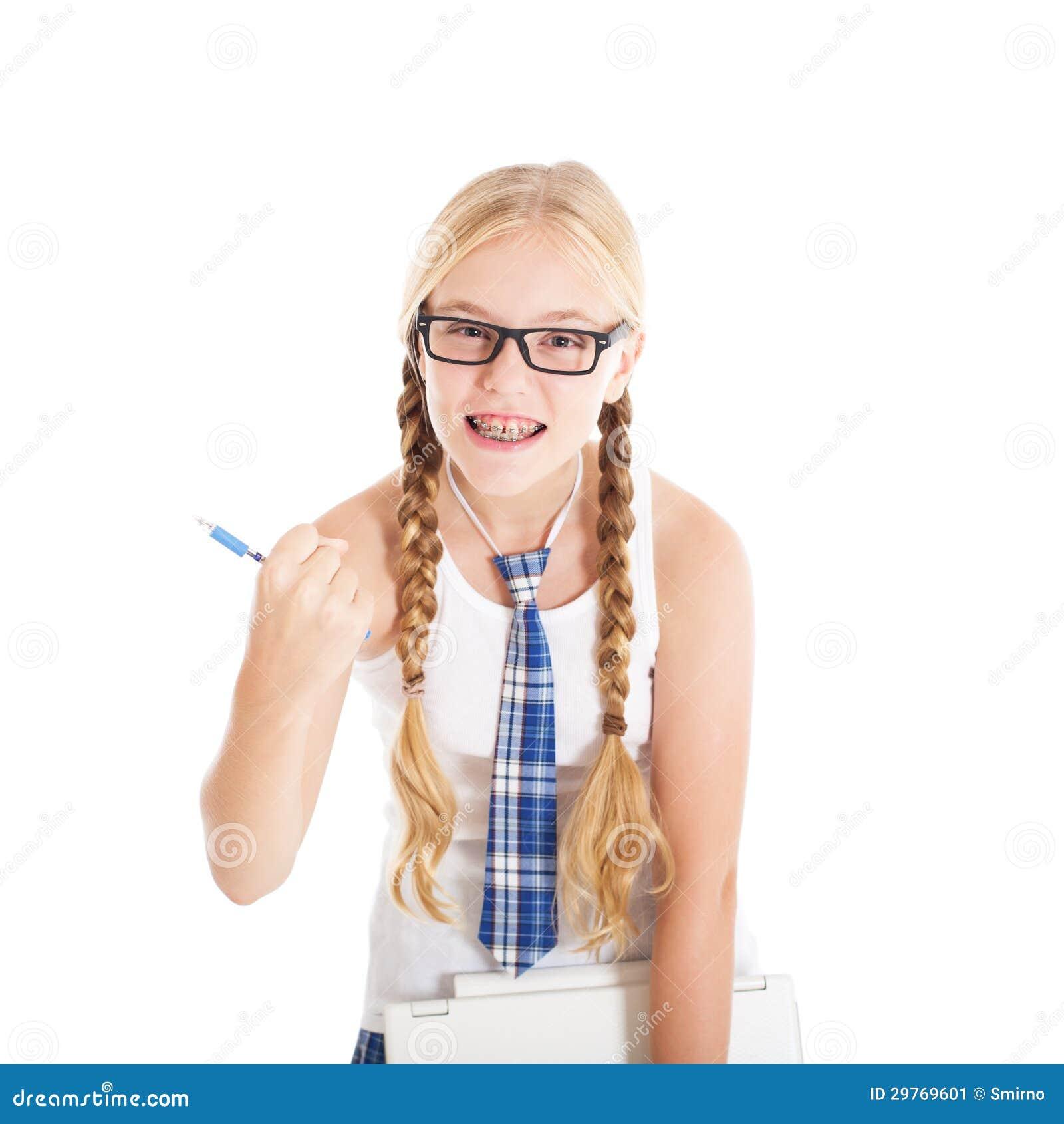 Девочка с кулочком фото фото 254-334