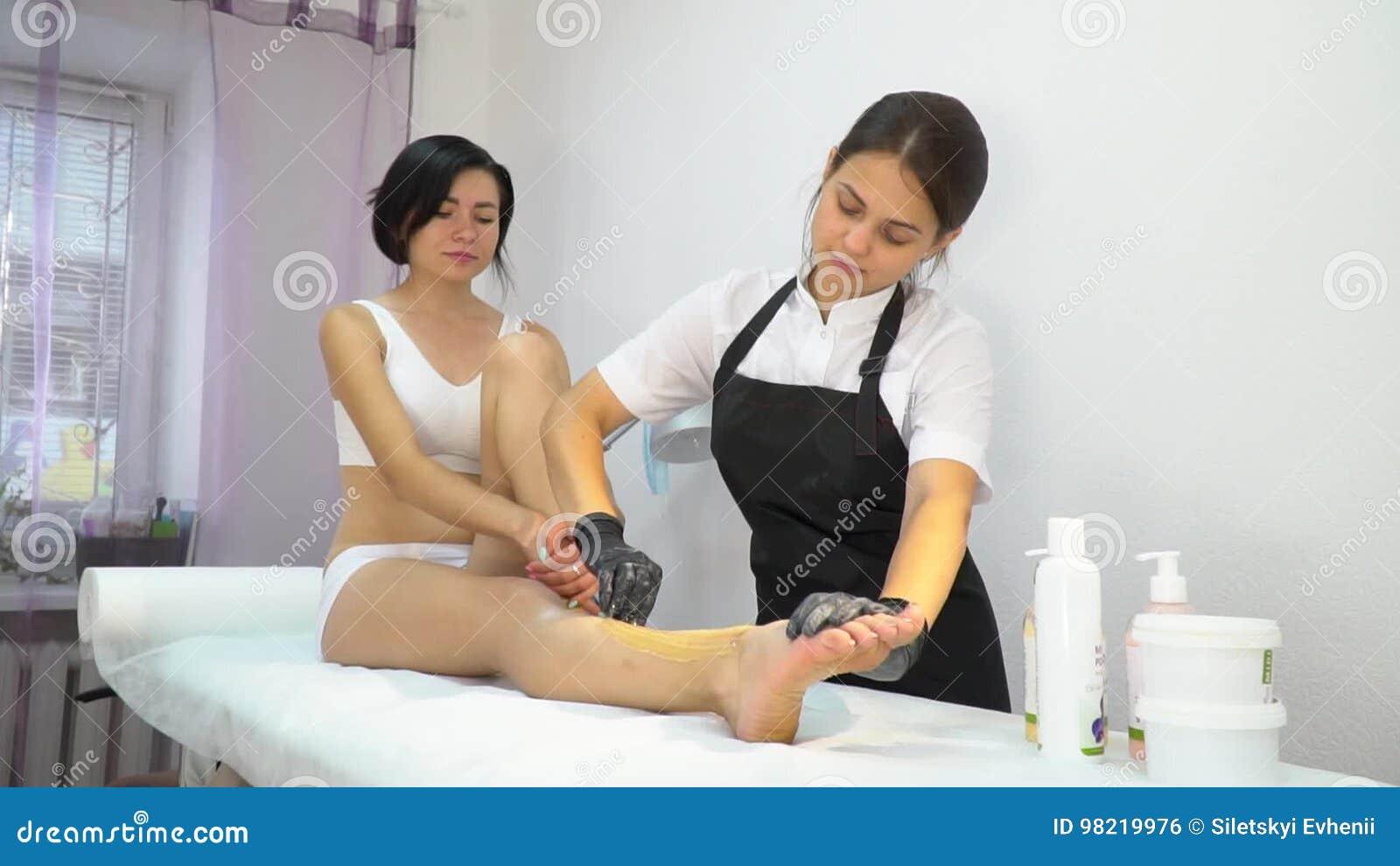 Девушка мастер массажа i индивидуалка массажистка в уфе