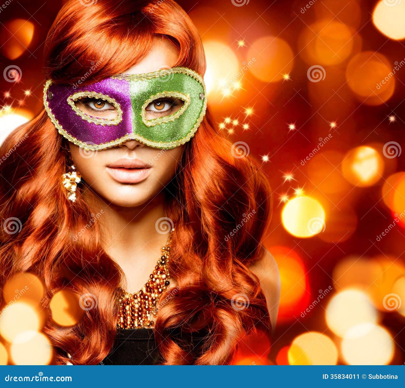Картинки по запросу фото девочка в маске