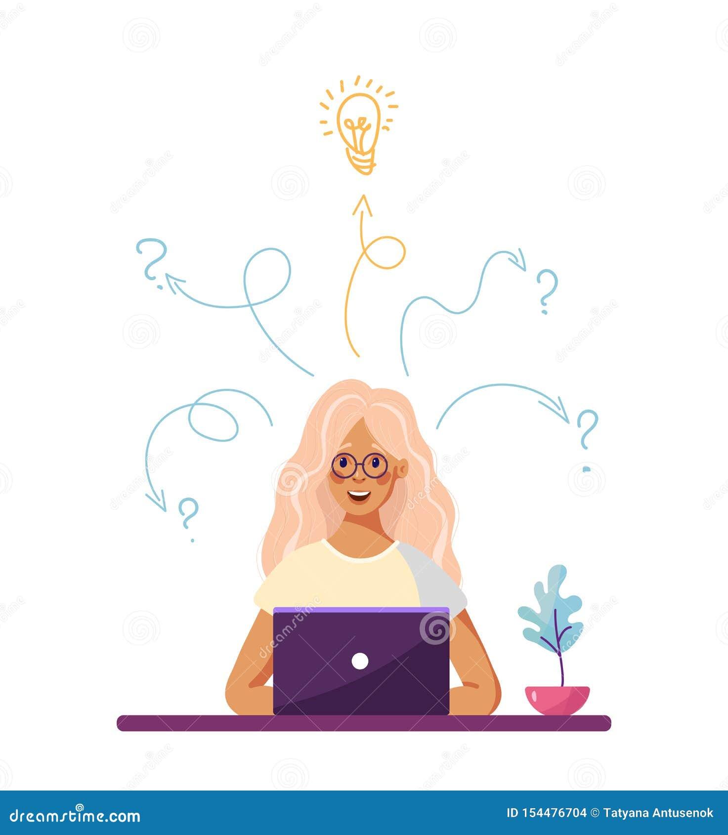Ответы на работу девушек как заработать веб моделью на дому
