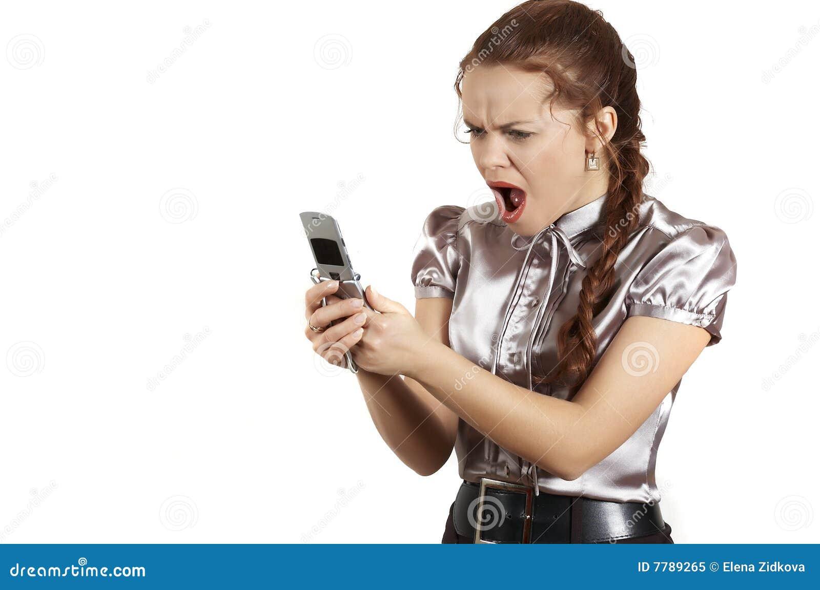 foto-uteryannih-telefonov-devushek-smotret-porevo-v-drevnem-rime