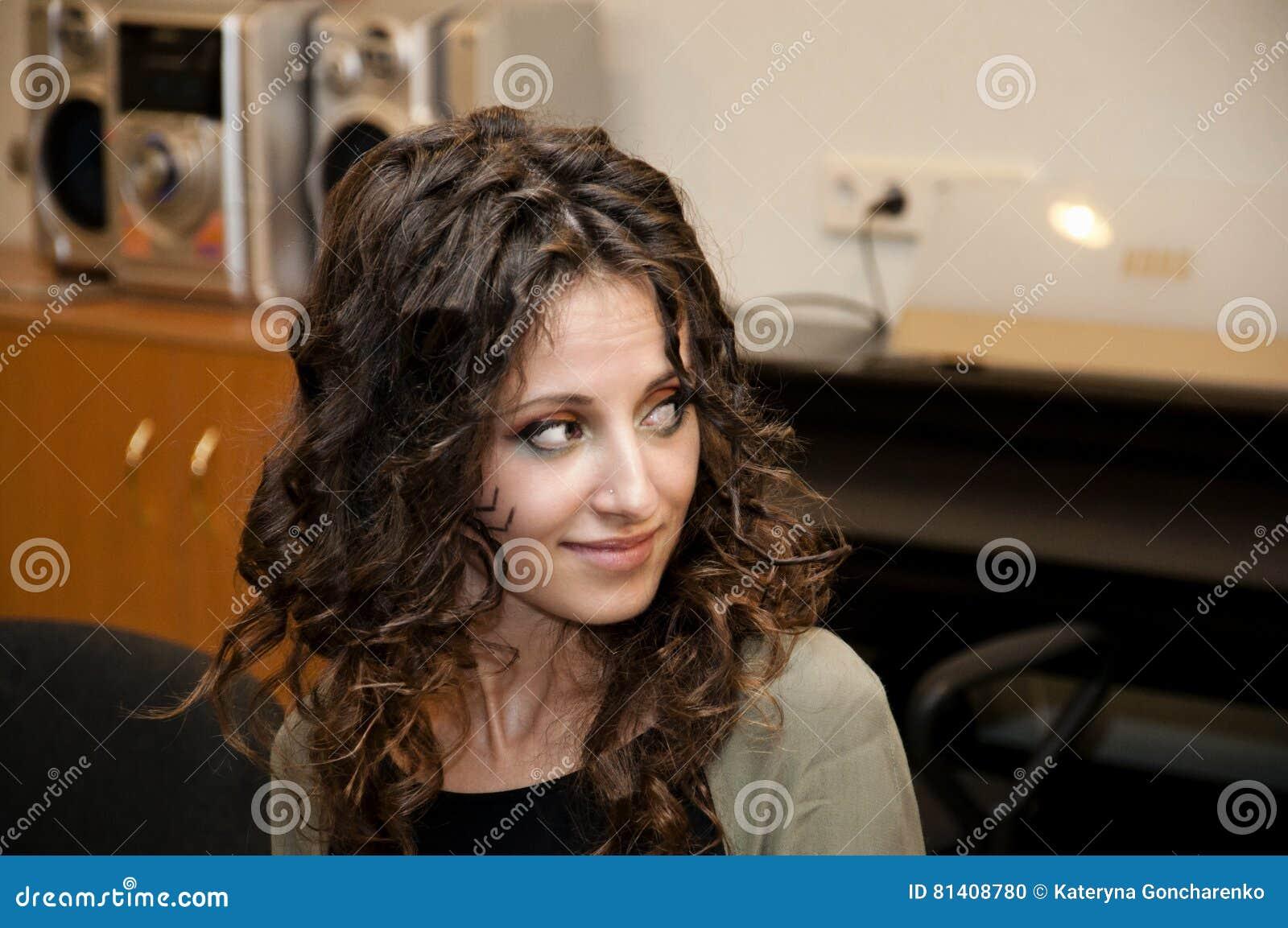 Девушка инди фото