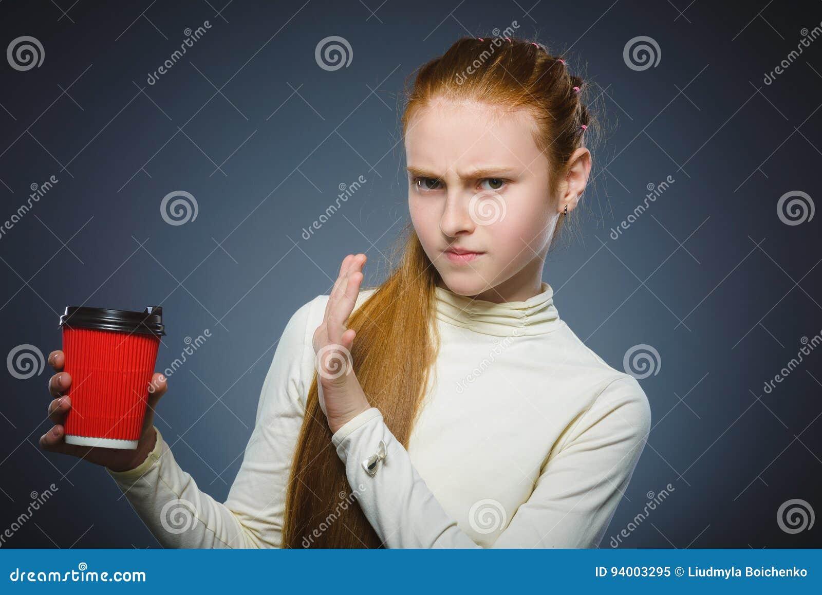 Девка не хочет на камеру фото 362-583
