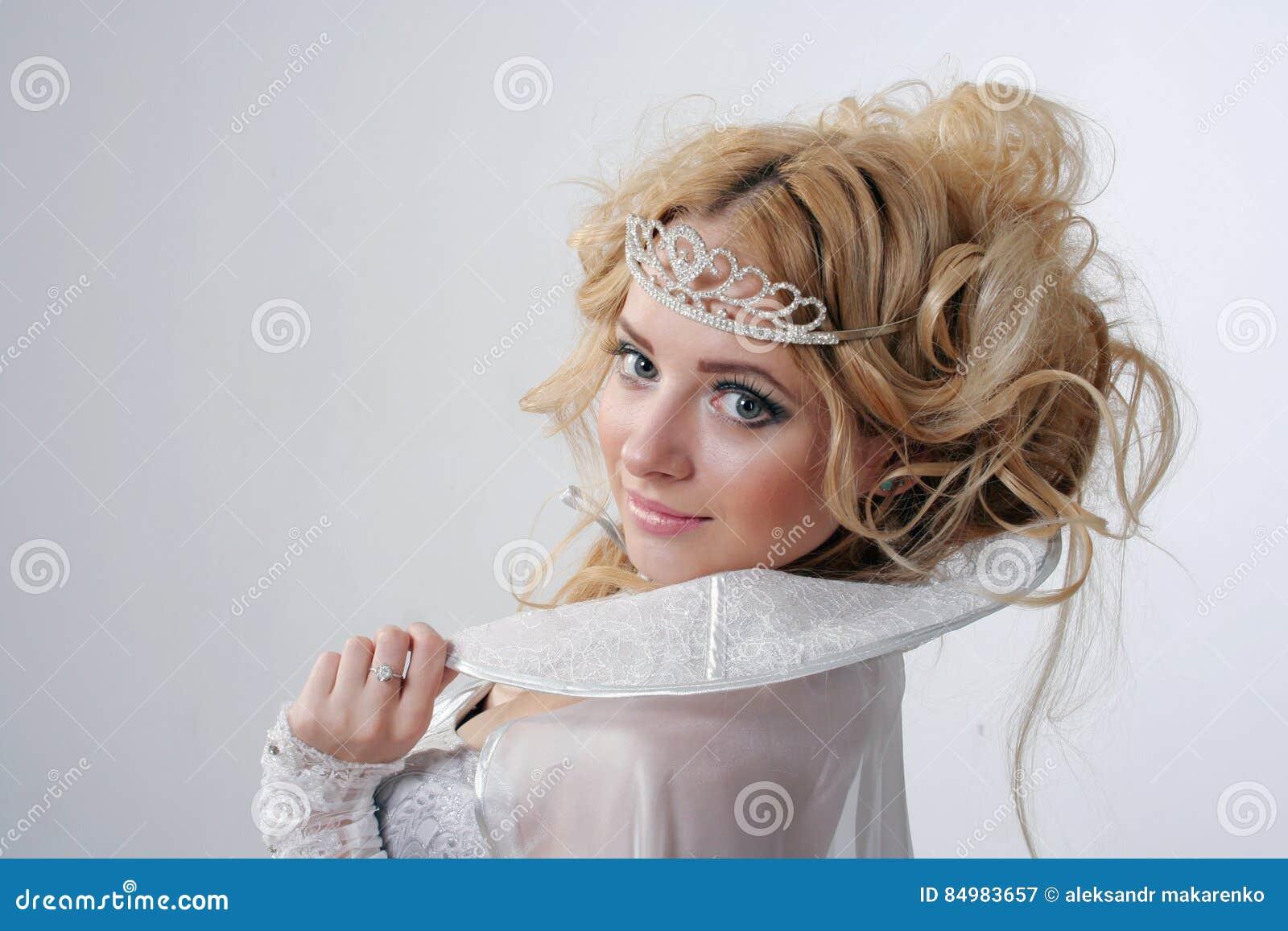 девушки сочные фото