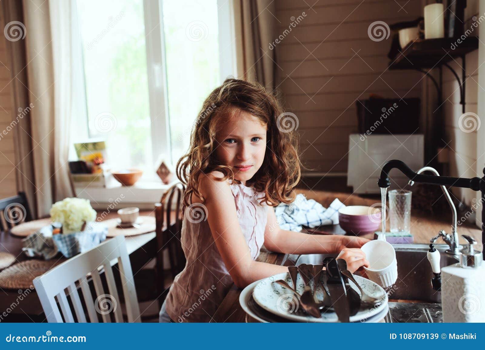 Как сделать девушке ребёнка фото 89
