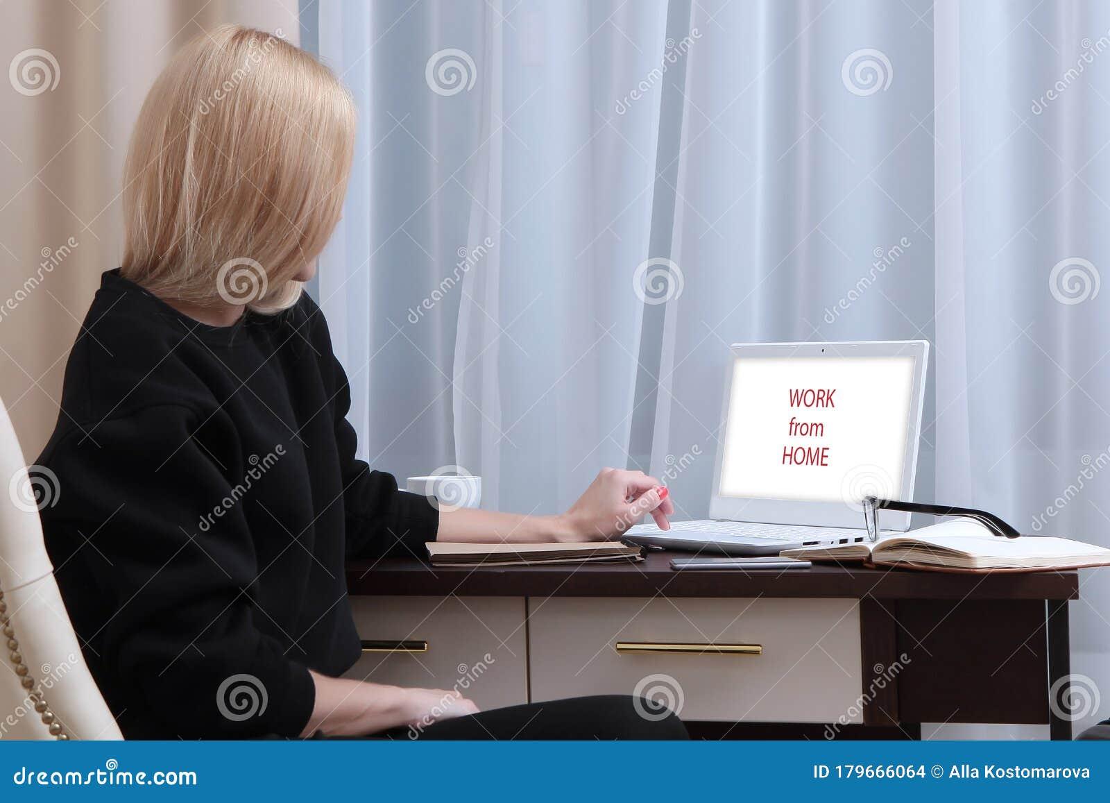 Фото девушек за работой по дому нравится девушка на работе но я женат