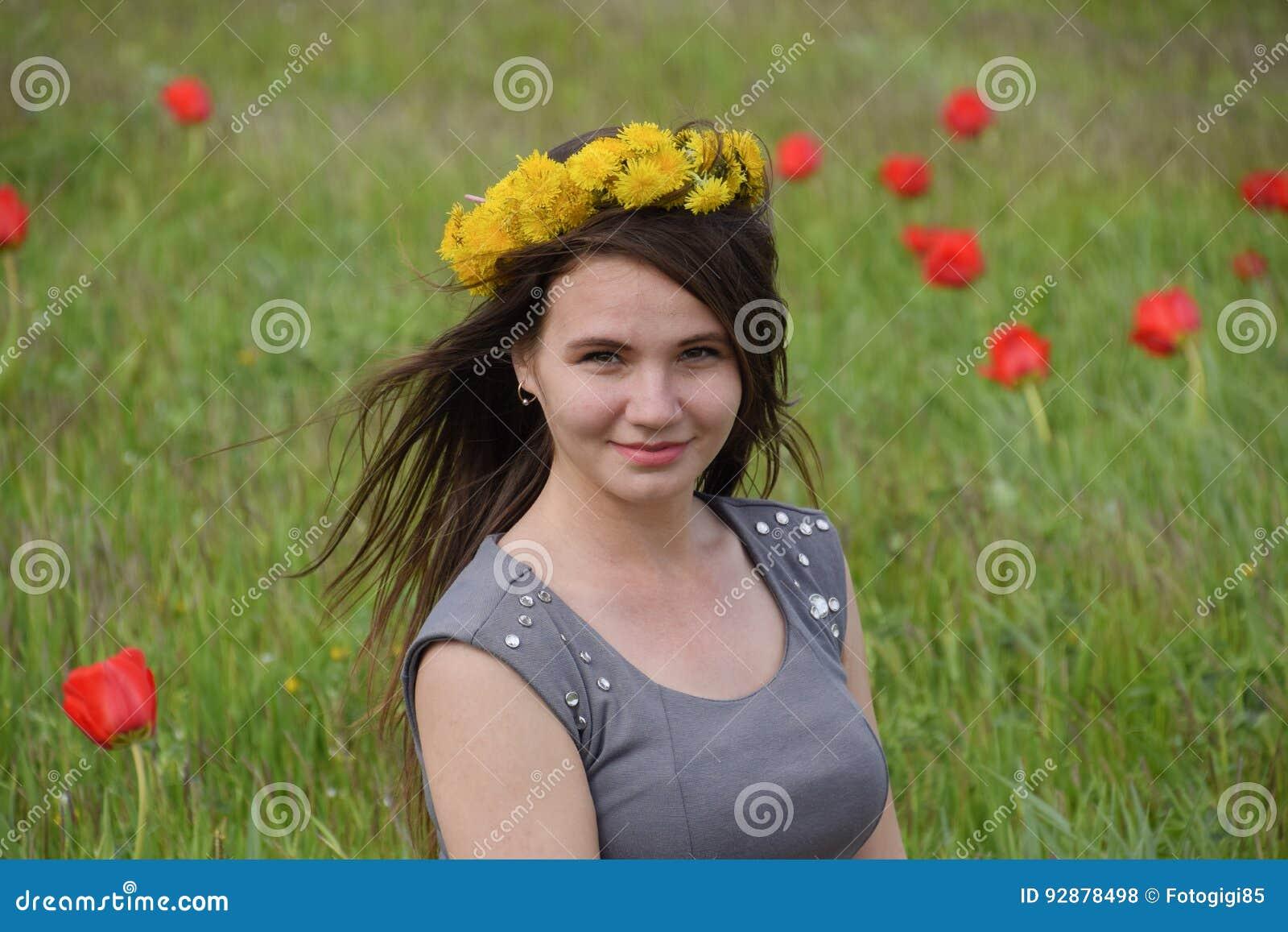 Скачать фото самая красивая миниатюрная девушка фото 151-386