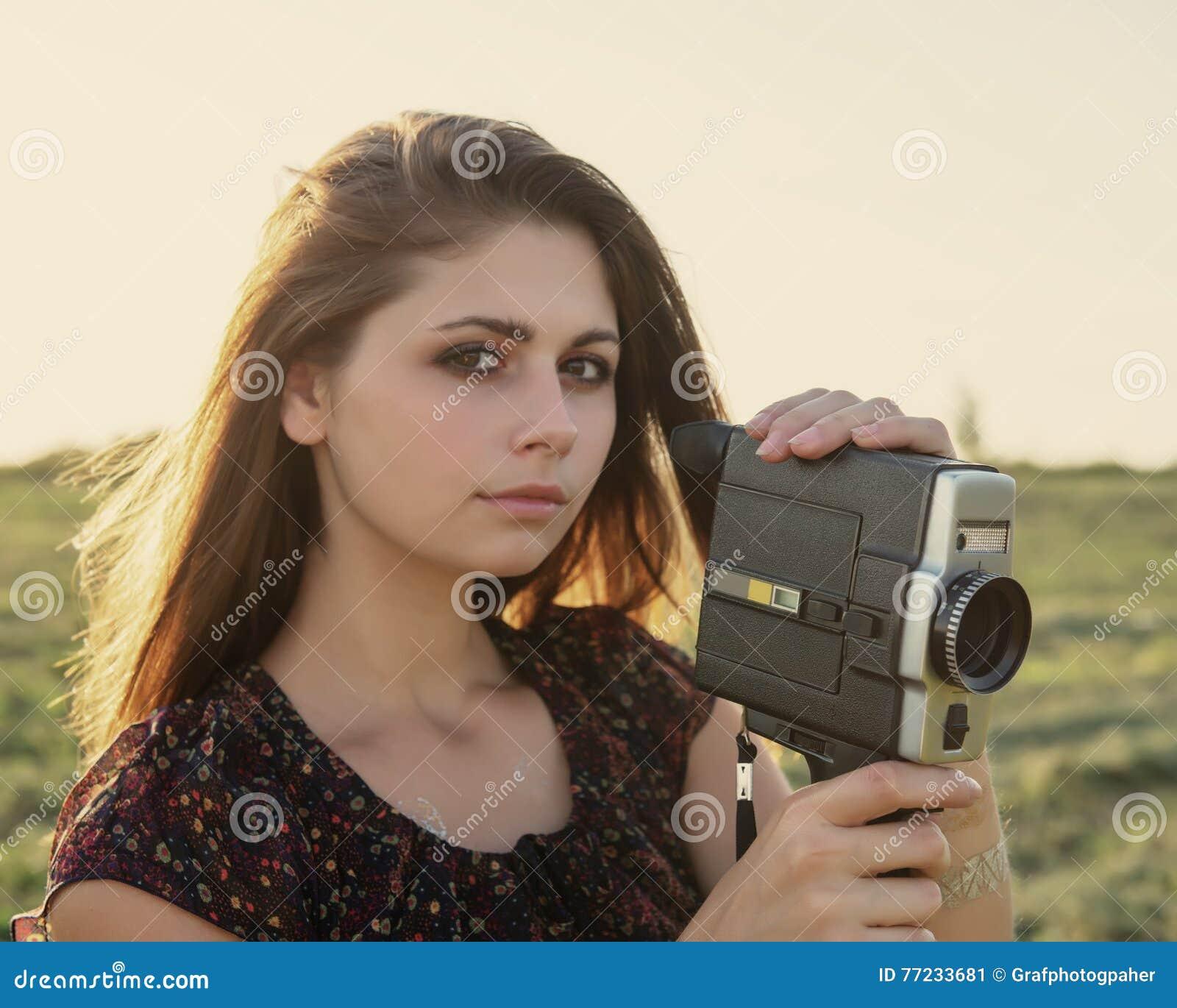 какие фото покупают в фотобанках конце останется
