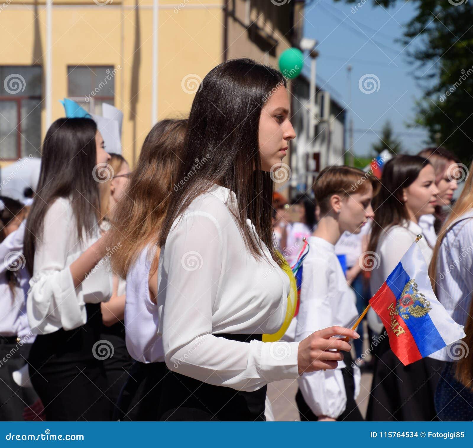 Девушка на работе россия веб девушка модель регистрация на сайтах