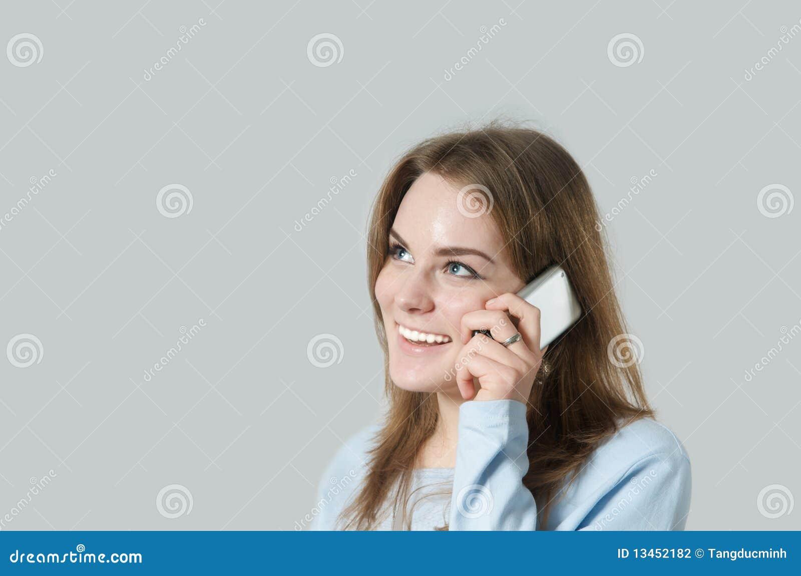 Телефон девушек по вызову #8