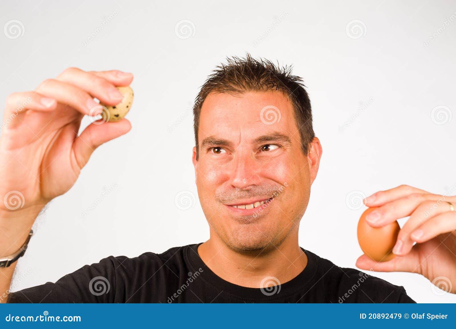 Хочу мужика с яйцами 20 фотография