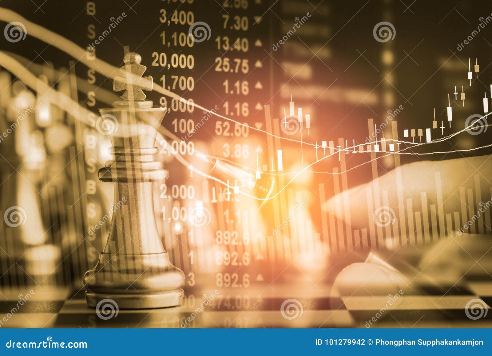 Как играть в игру фондовая биржа онлайн игры с заработком реальных денег без вложений