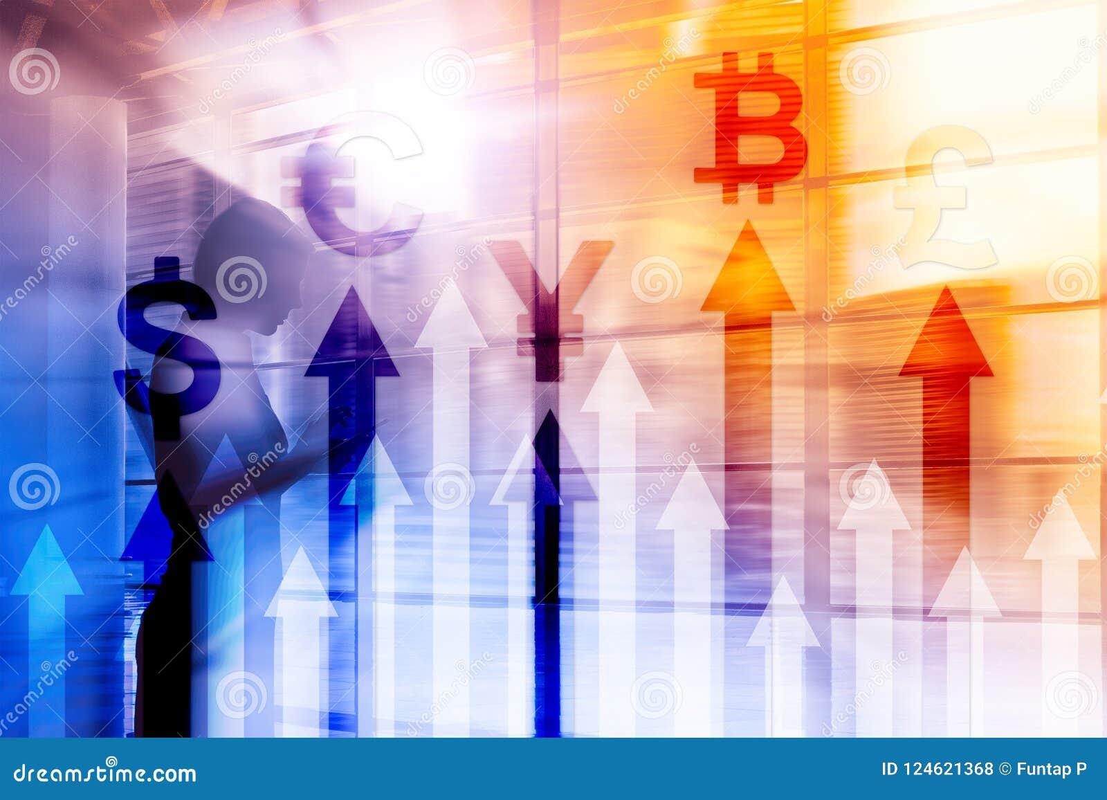 Торговля акциями и валютой торговля на спортивной бирже betfair за 93 минуты