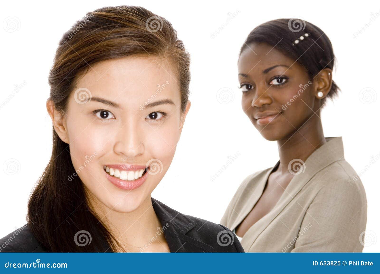 Download дело этническое стоковое изображение. изображение насчитывающей счастливо - 633825