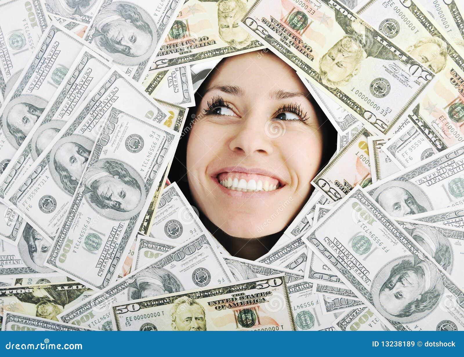 игра счастливые деньги