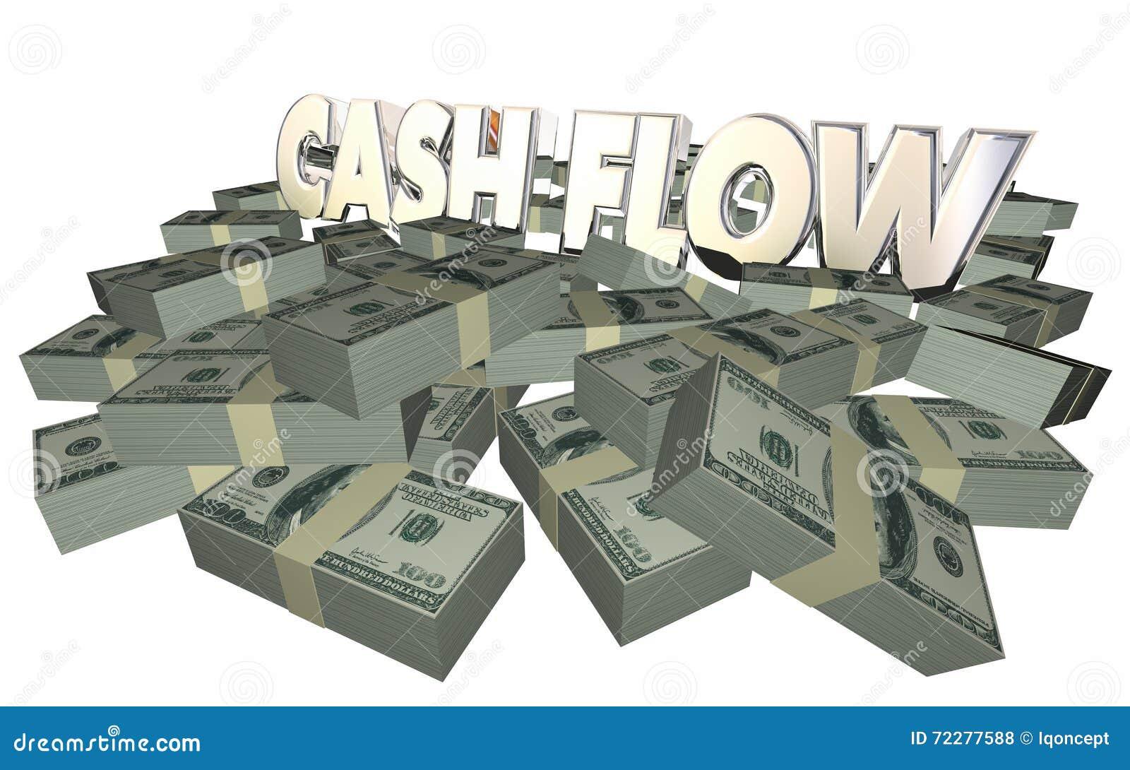 Download Деньги исходящей наличности складывают финансы заработков дохода стогов Иллюстрация штока - иллюстрации насчитывающей приобретение, кучи: 72277588