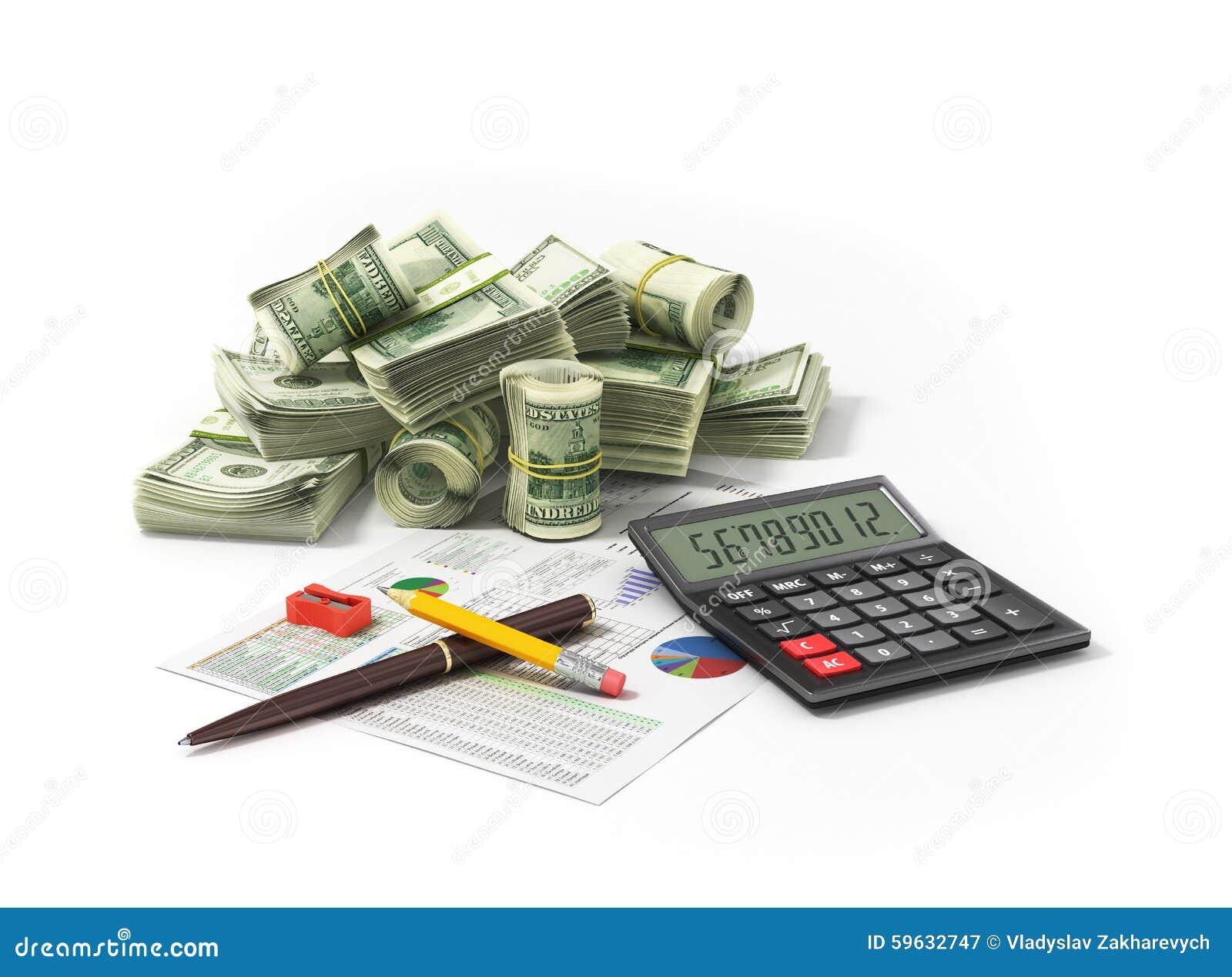 материальная выгода по процентам по займу