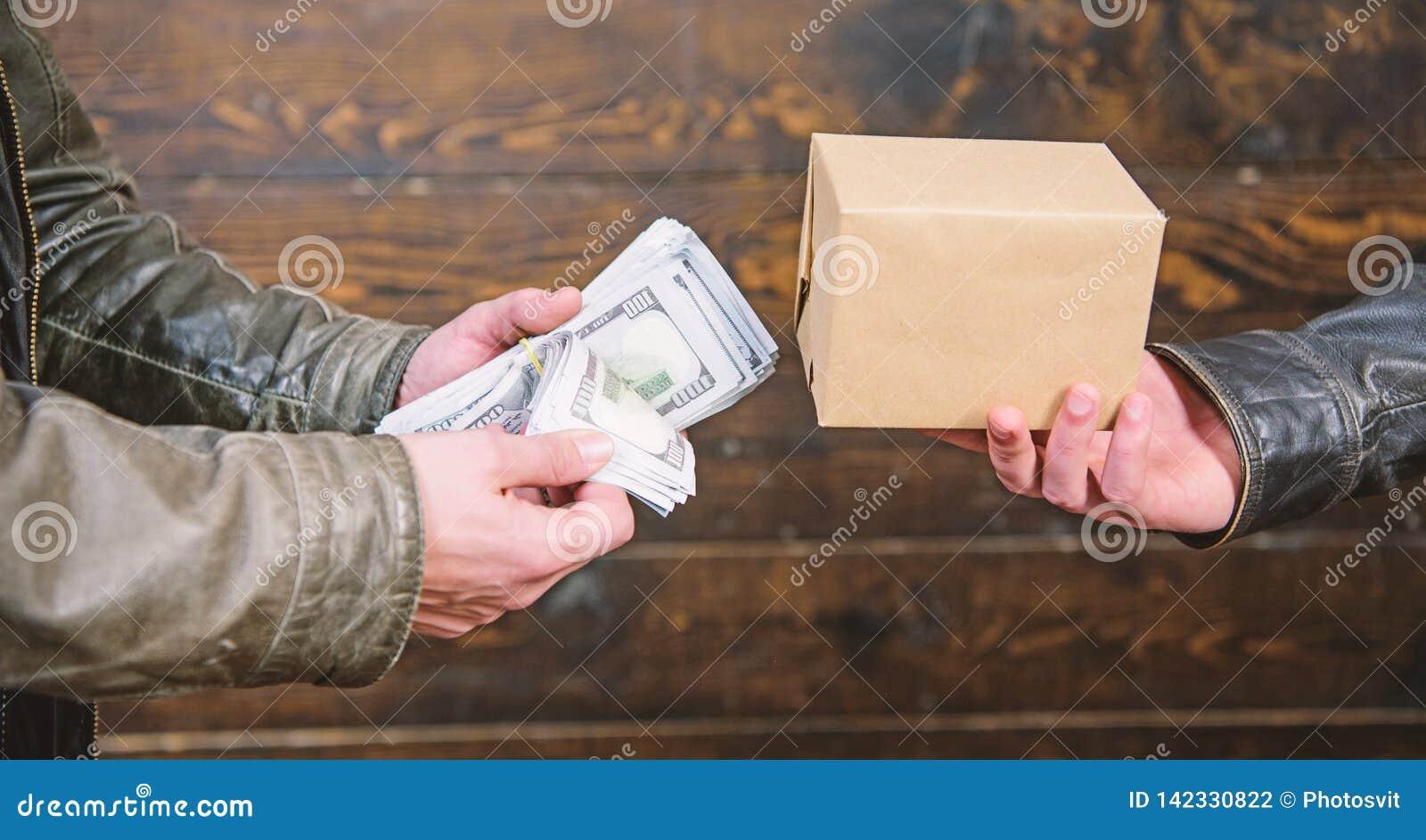 Распечатать игровые деньги рубли