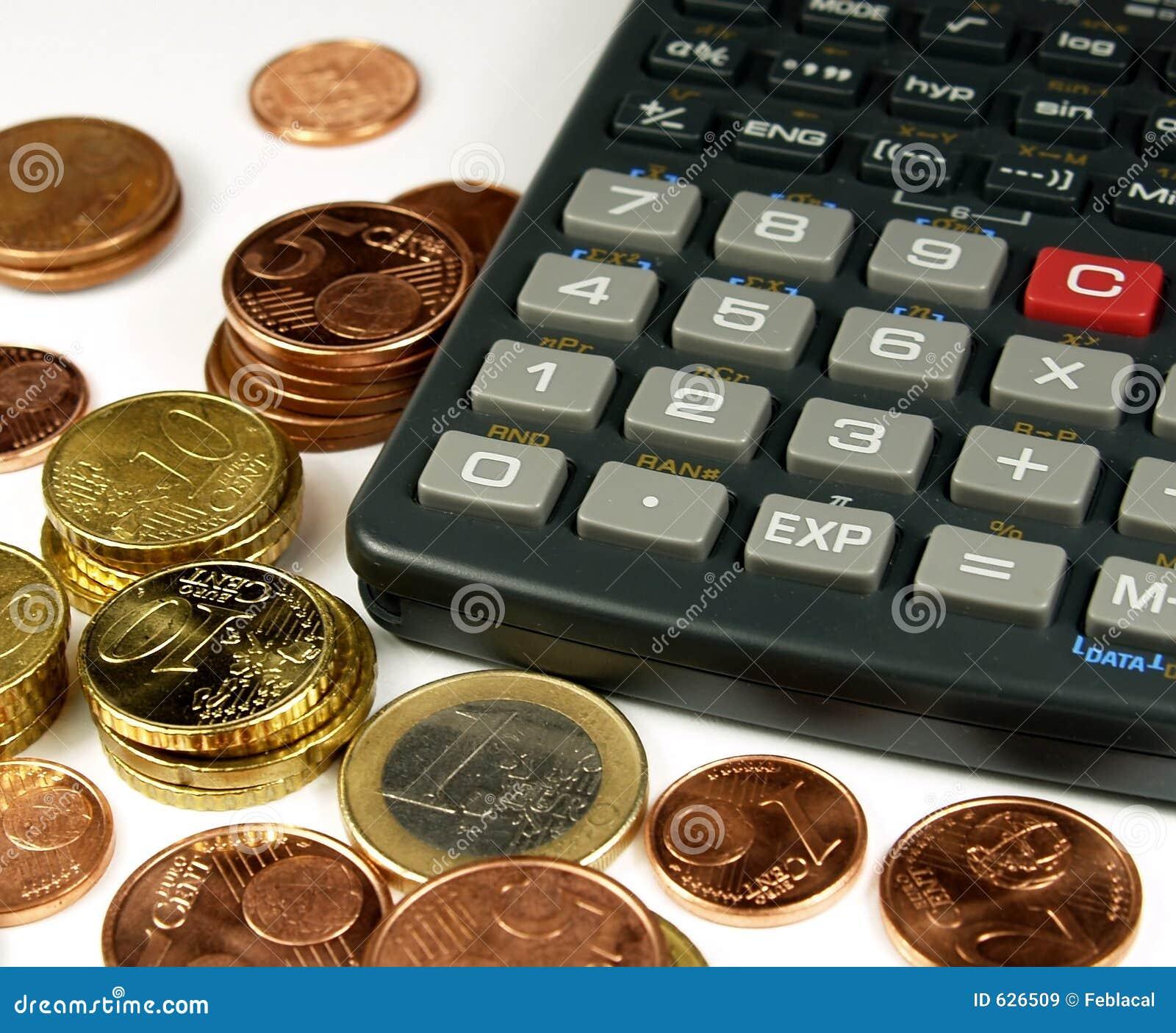 Download деньги математик стоковое изображение. изображение насчитывающей покупка - 626509