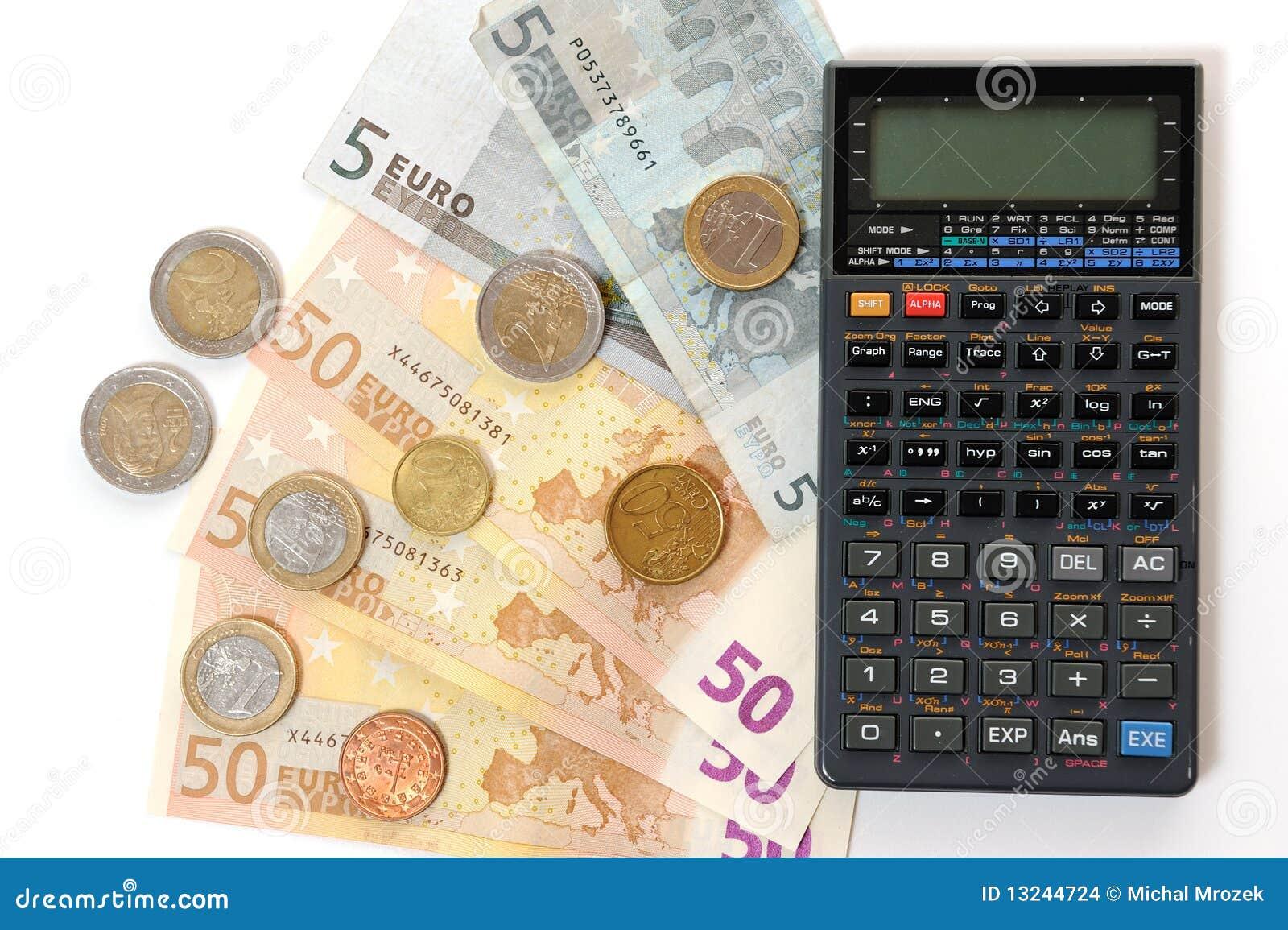 деньги принципиальной схемы