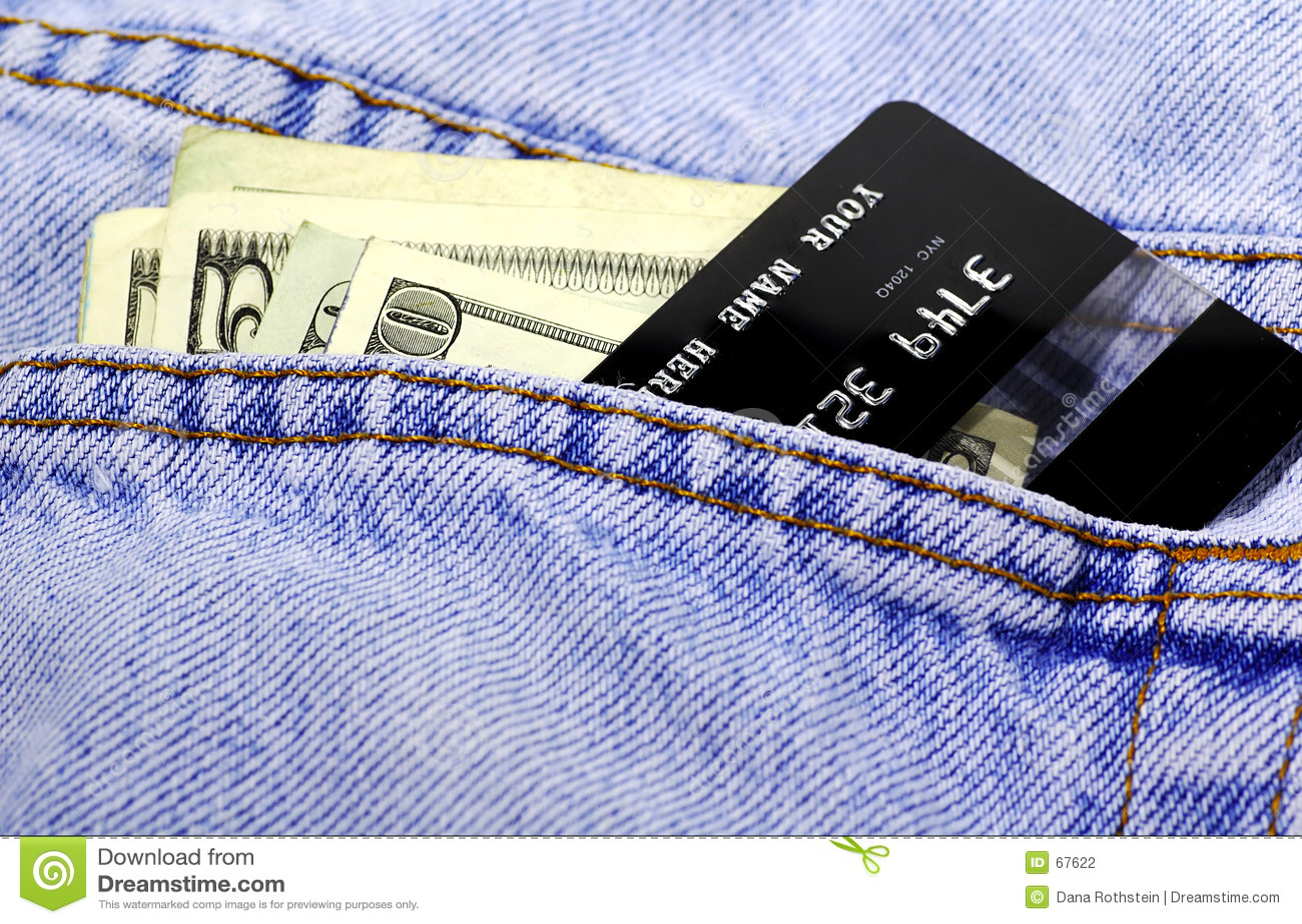 Деньги траты