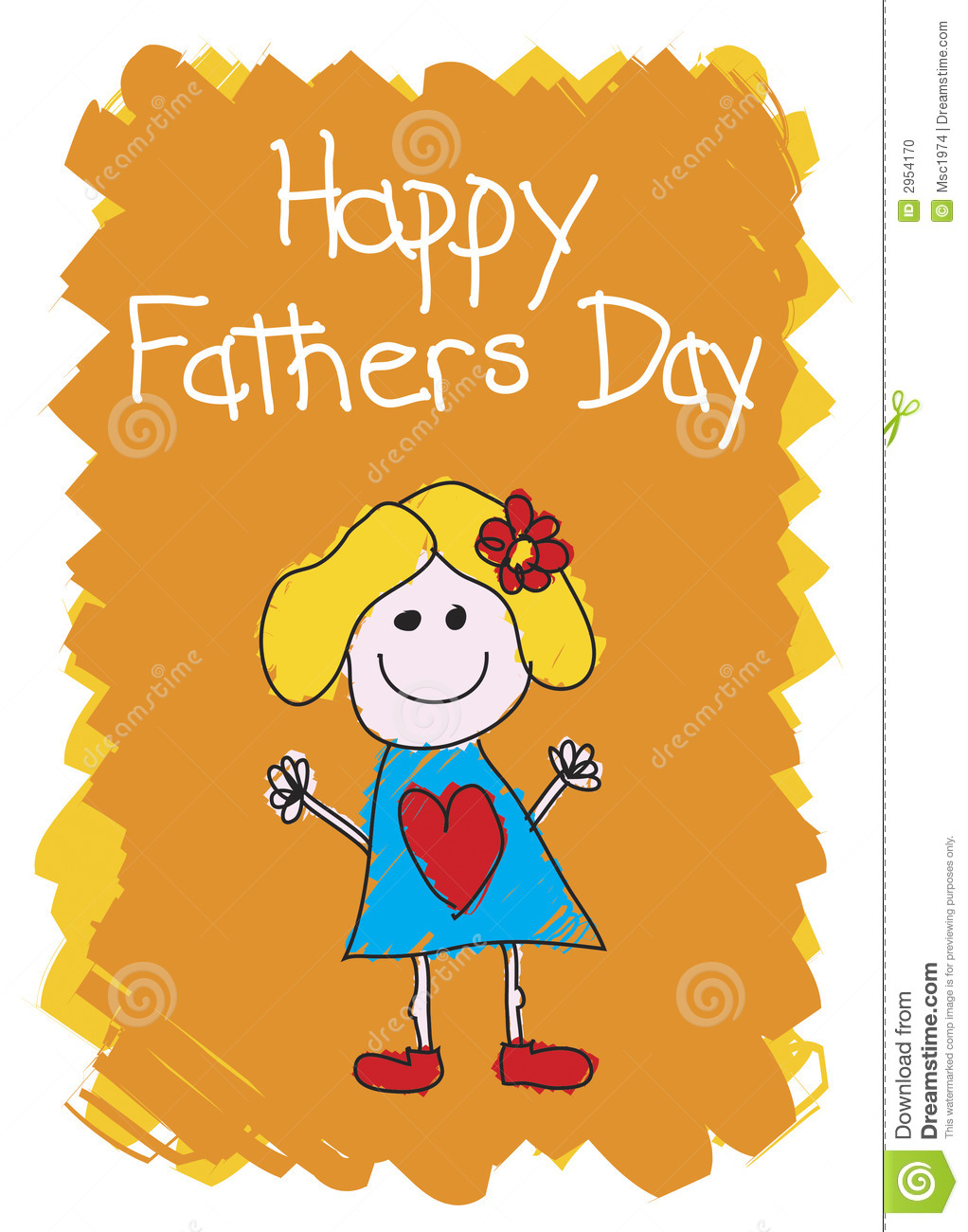 informat happy fathers day - HD1022×1300