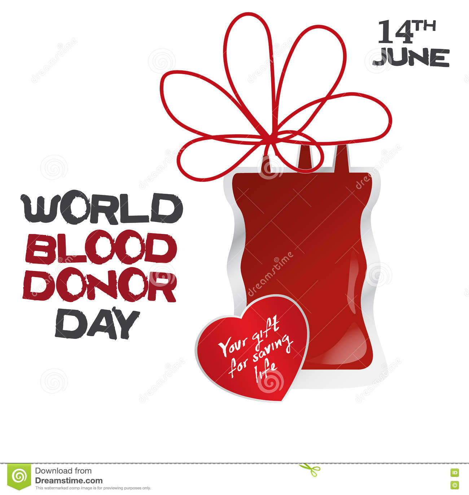 Download День донора мира, иллюстрация вектора с Dripper и слышит Иллюстрация вектора - иллюстрации насчитывающей потек, подарите: 72296068