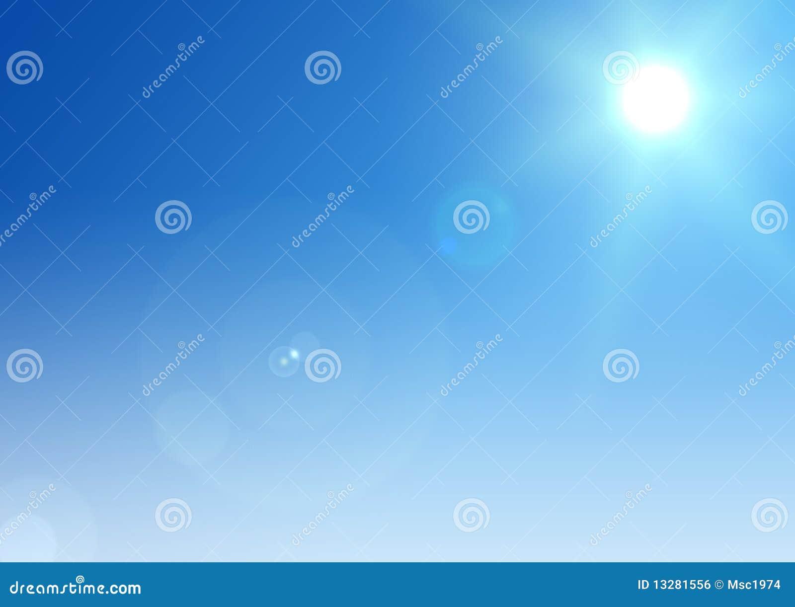 день 01 солнечный