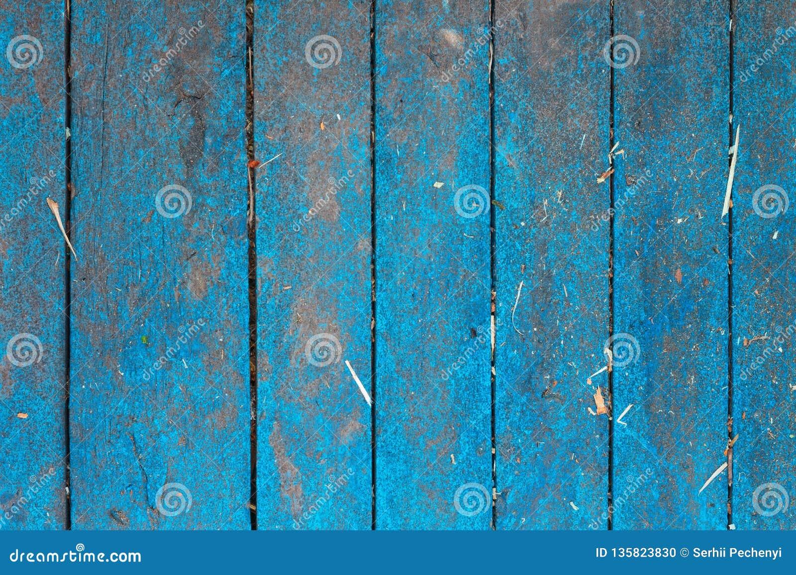 Деревенская деревянная текстура