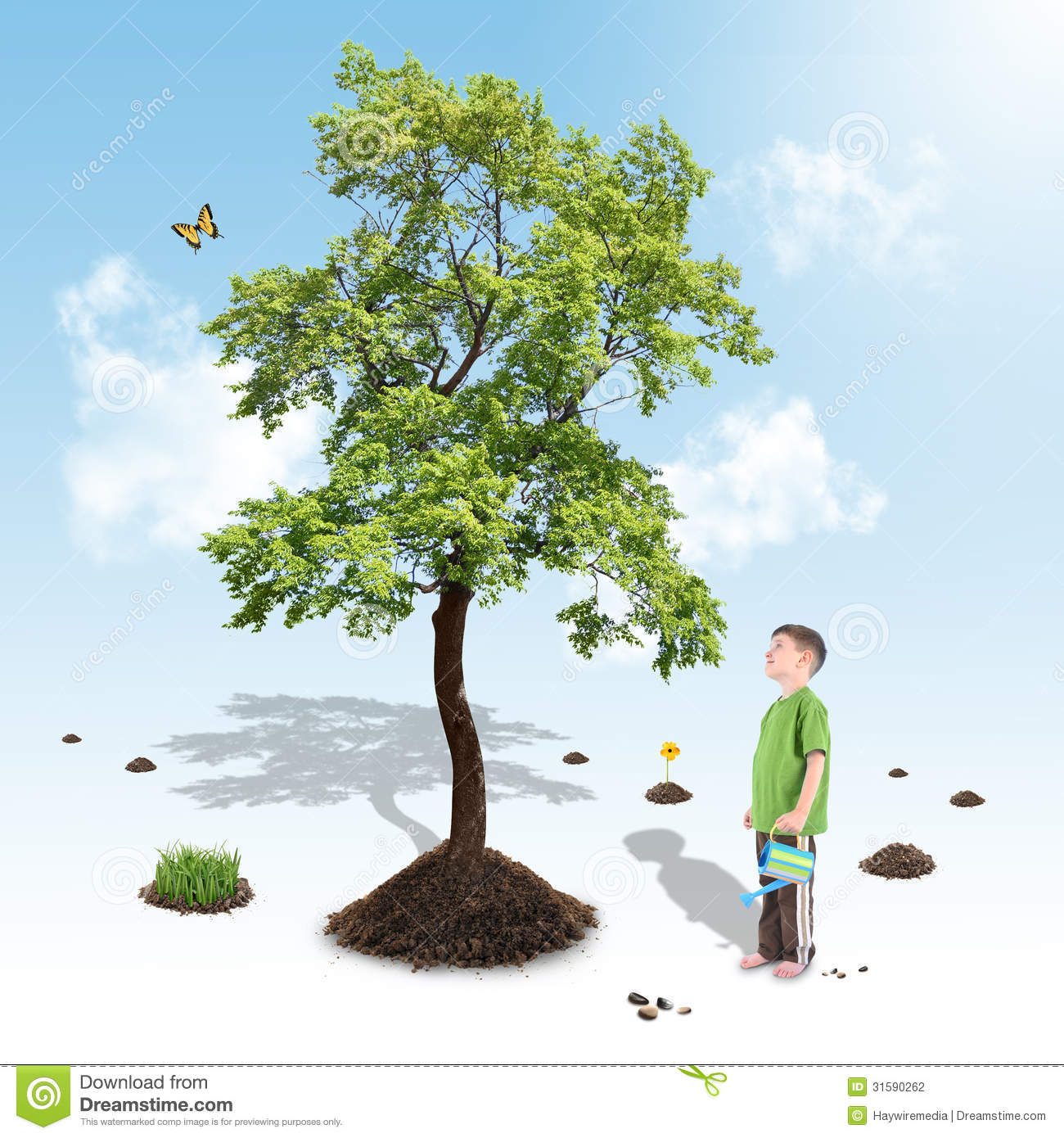 grow more trees essay for kids Plants and humans are perhaps the most important organisms, however, us humans, have caused the death of thousands of plants by starting fires and by cutting down trees for things such as paper and furniture.
