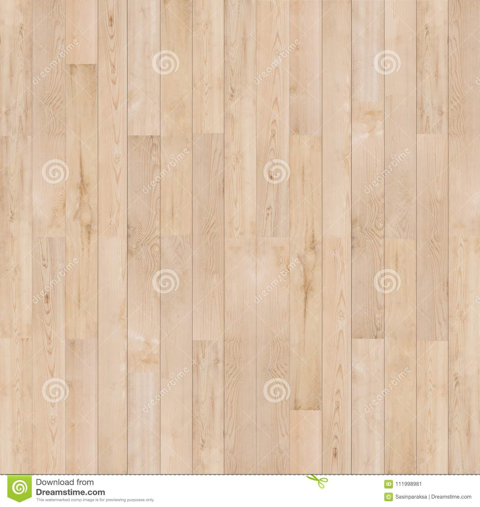 Деревянная предпосылка текстуры, безшовный пол древесины дуба