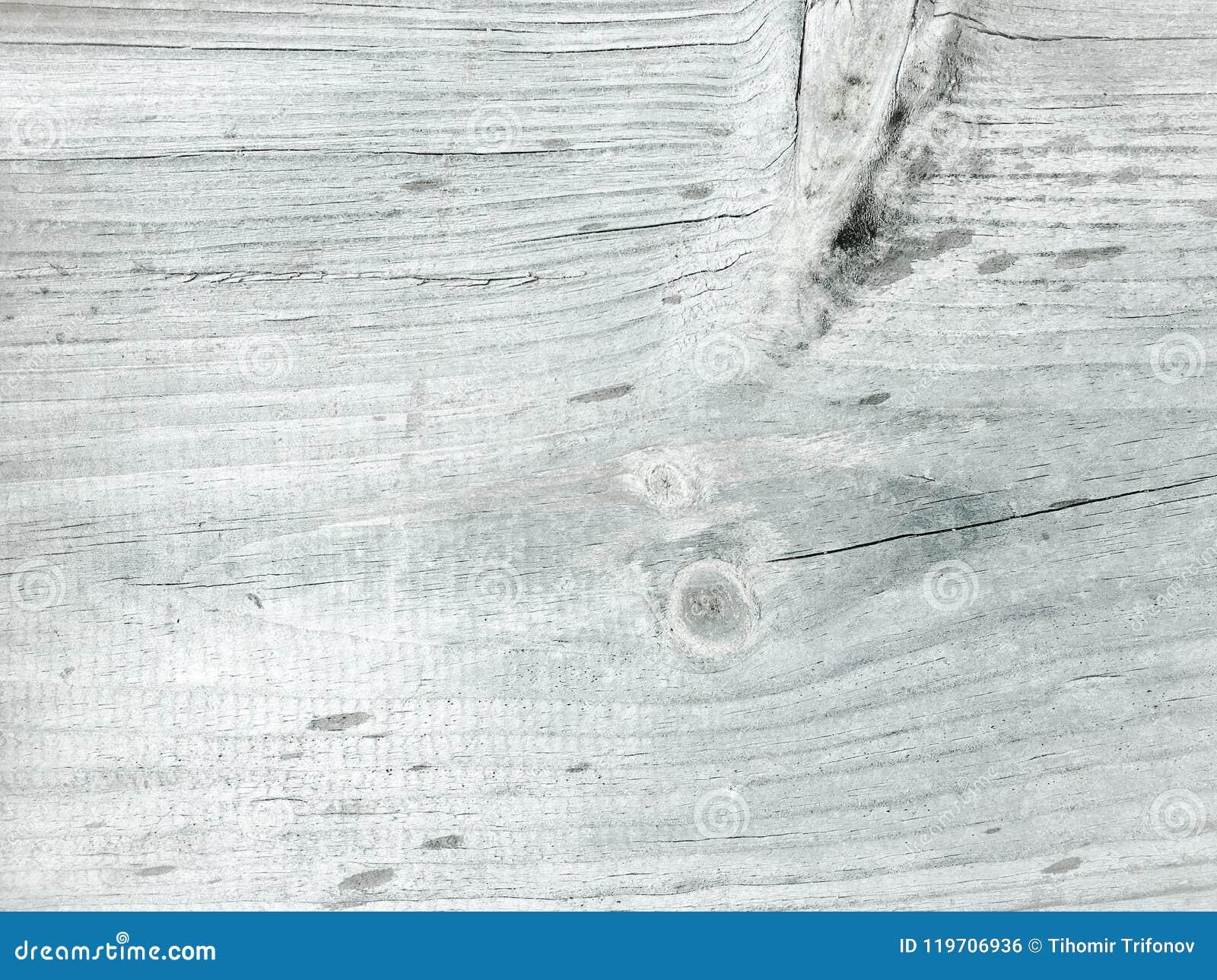 Деревянная предпосылка текстуры, освещает выдержанный деревенский дуб увяданная деревянная залакированная краска показывая тексту