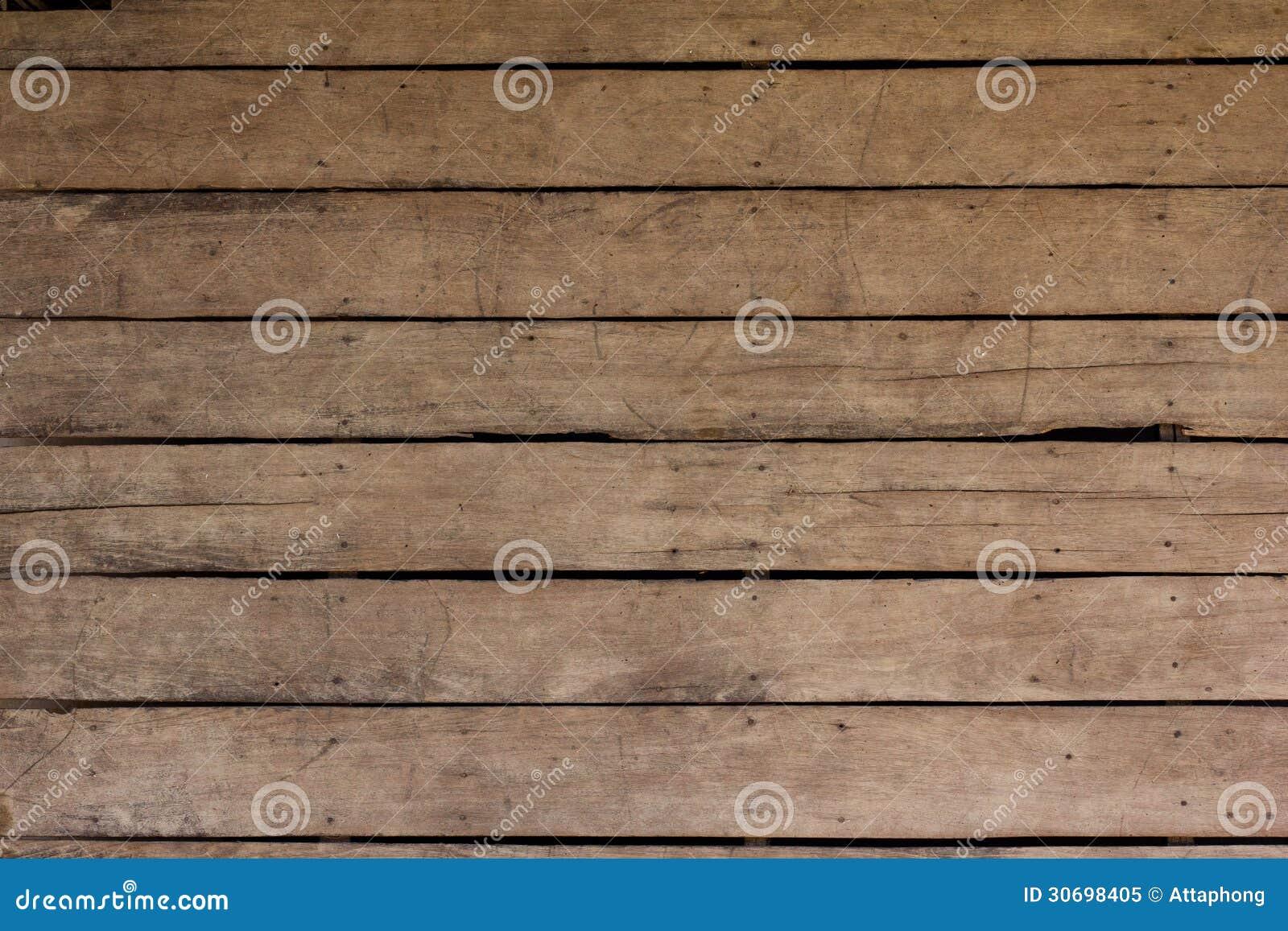 Деревянная предпосылка доски