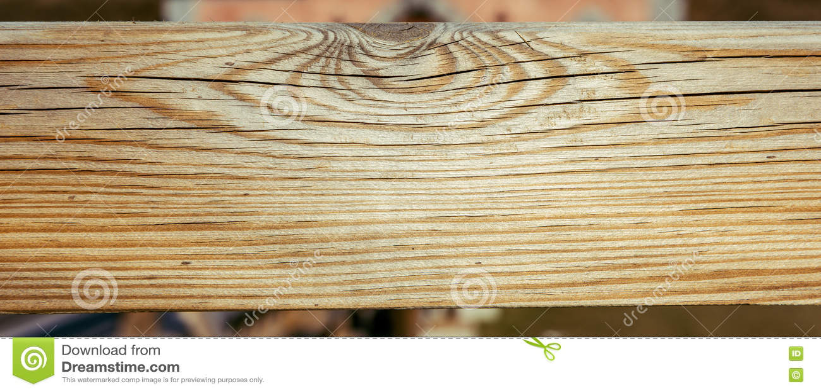 Download Деревянная планка стоковое изображение. изображение насчитывающей треснуто - 72276803