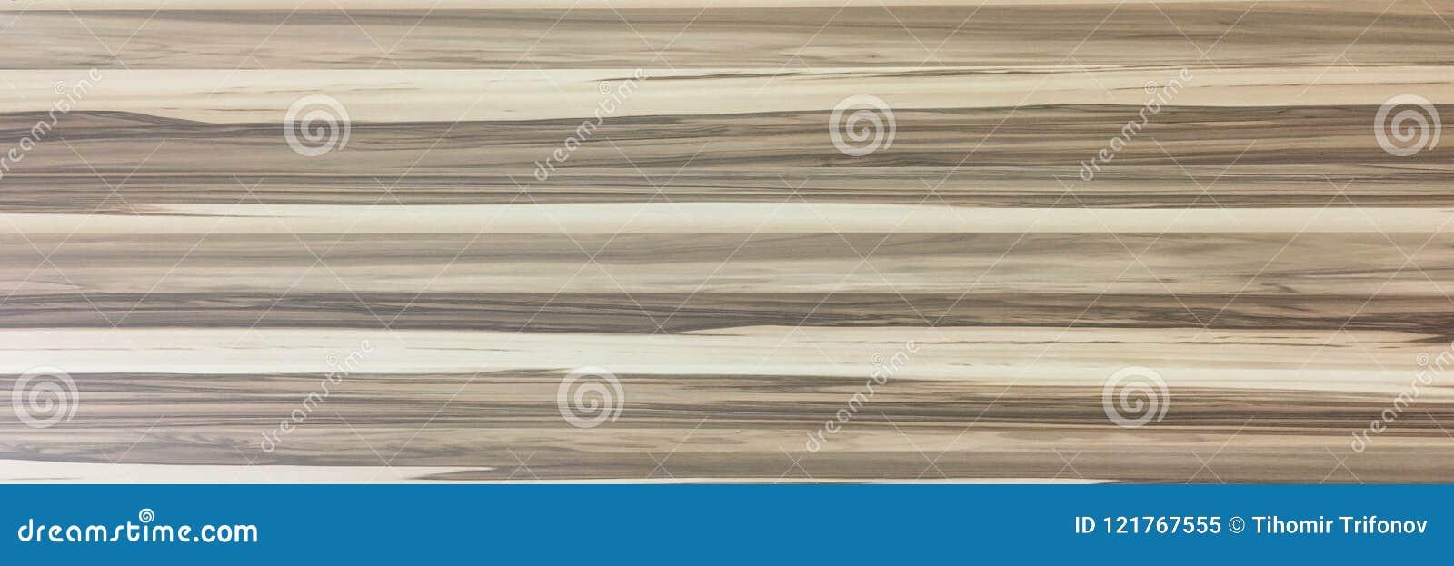 Деревянная текстура поверхность светлой деревянной предпосылки для дизайна и украшения