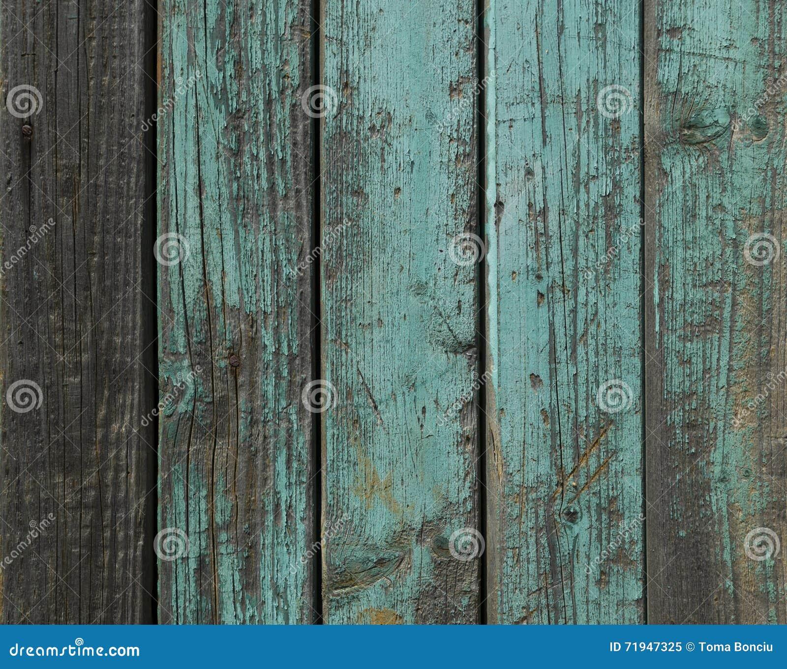 Деревянная текстура, старые планки, пол или столешница
