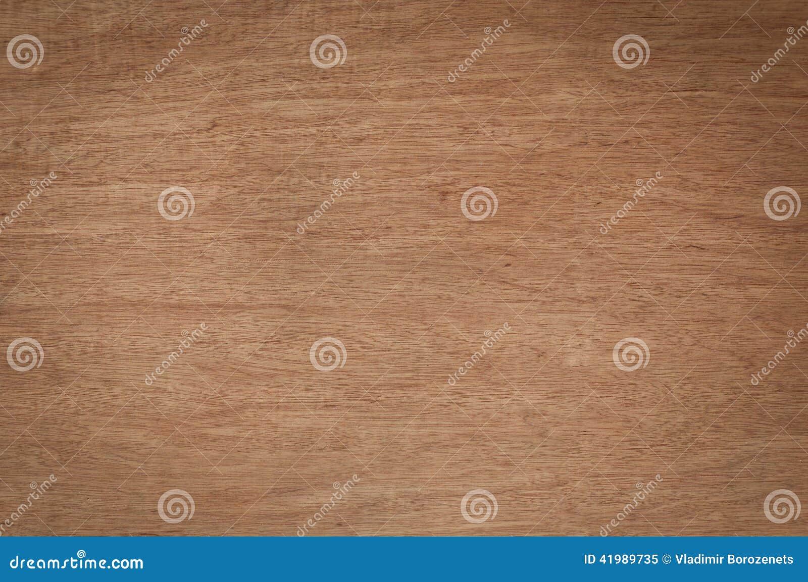 Деревянная текстура таблицы для предпосылки