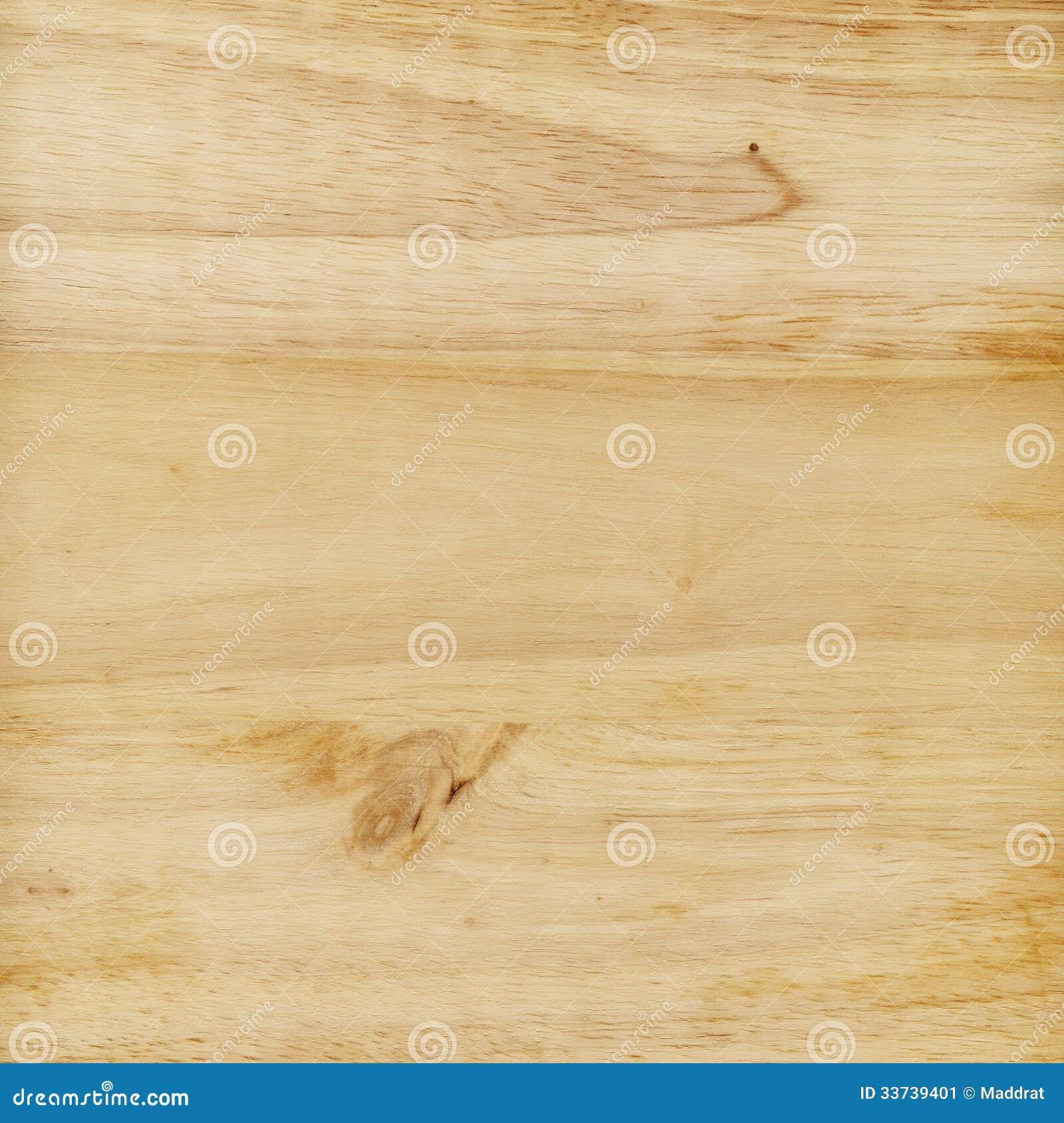 Деревянная текстура.