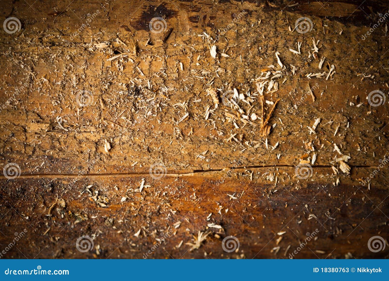 деревянное предпосылки коричневое