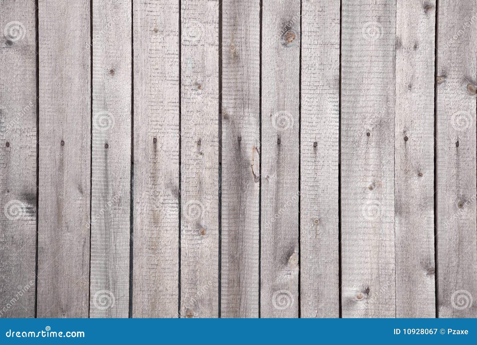 деревянное серого grunge предпосылки грубое сельское