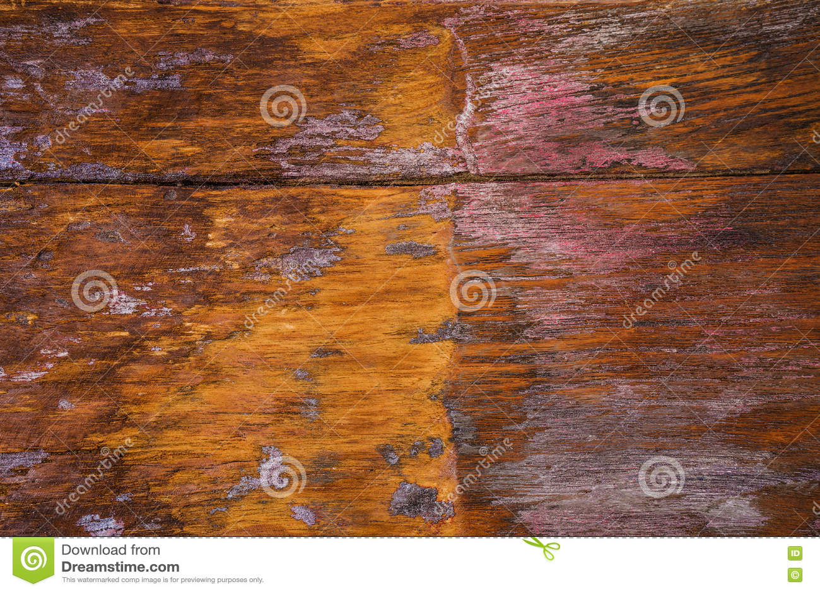 Download Деревянное Backgroun текстуры Стоковое Изображение - изображение насчитывающей темно, brougham: 72291857