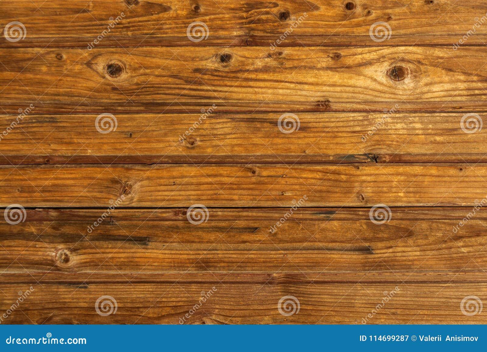 Деревянные планки, деревянная текстура
