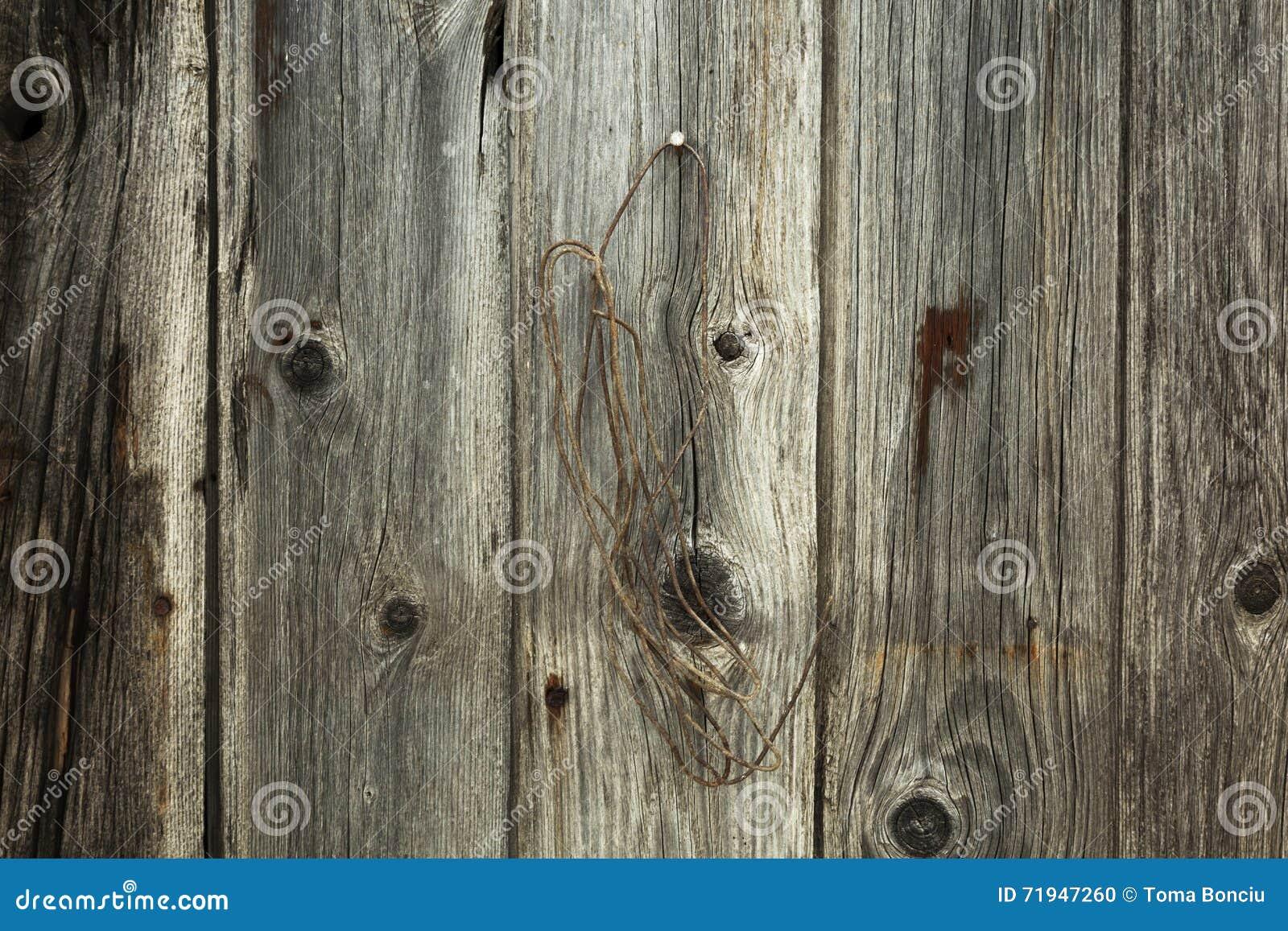 Деревянные планки текстуры, деревянный стол, таблица