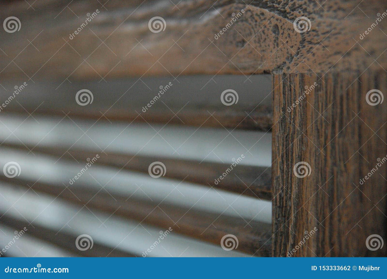 Деревянные стулья запачкают классику мебели цвета коричневого цвета предпосылки старую никто