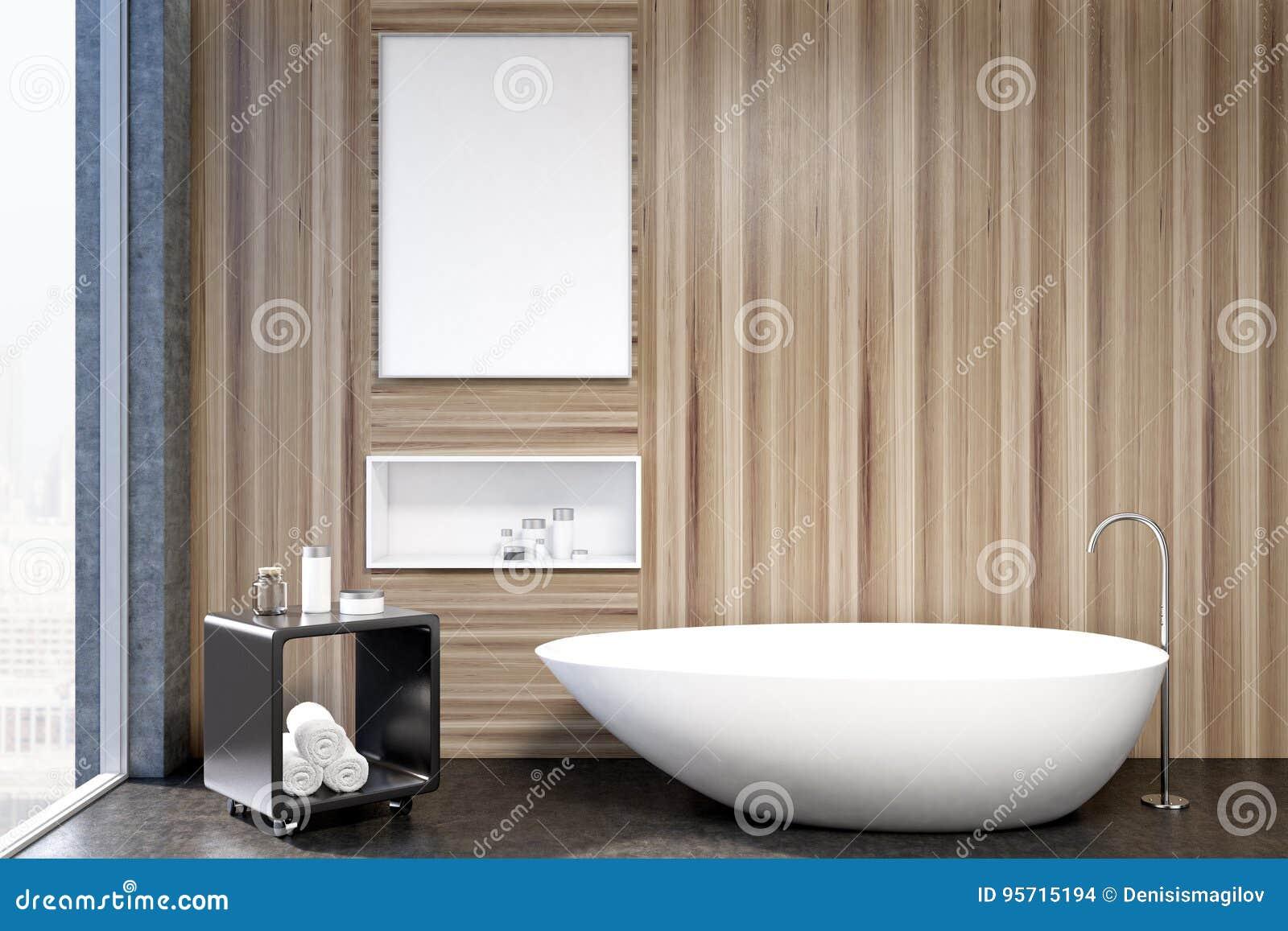 Гомосексуалисты в ванной комнате
