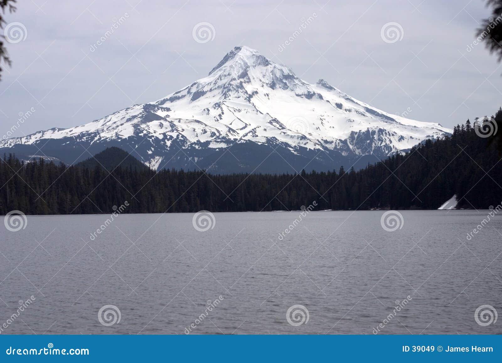 держатель клобука потерянный озером