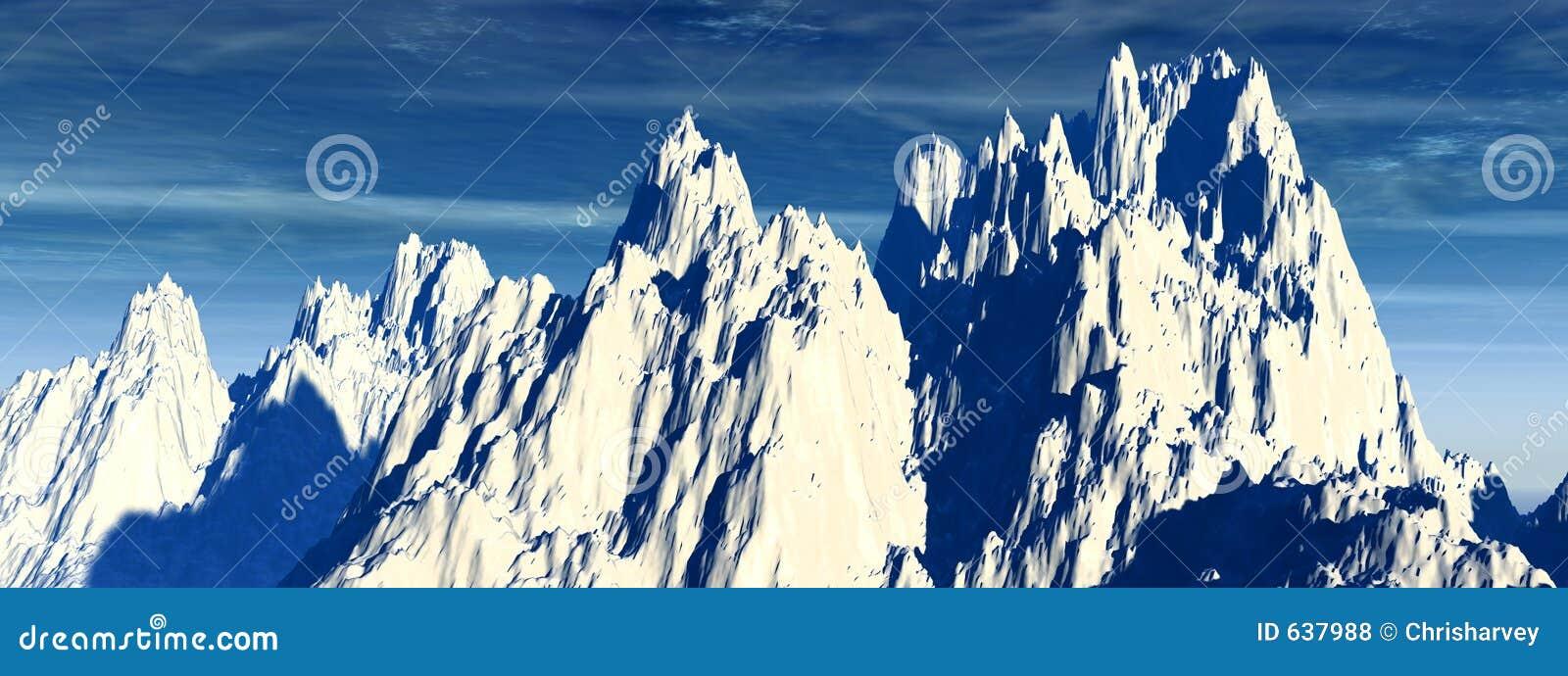 Download Держатель снежка иллюстрация штока. иллюстрации насчитывающей облака - 637988